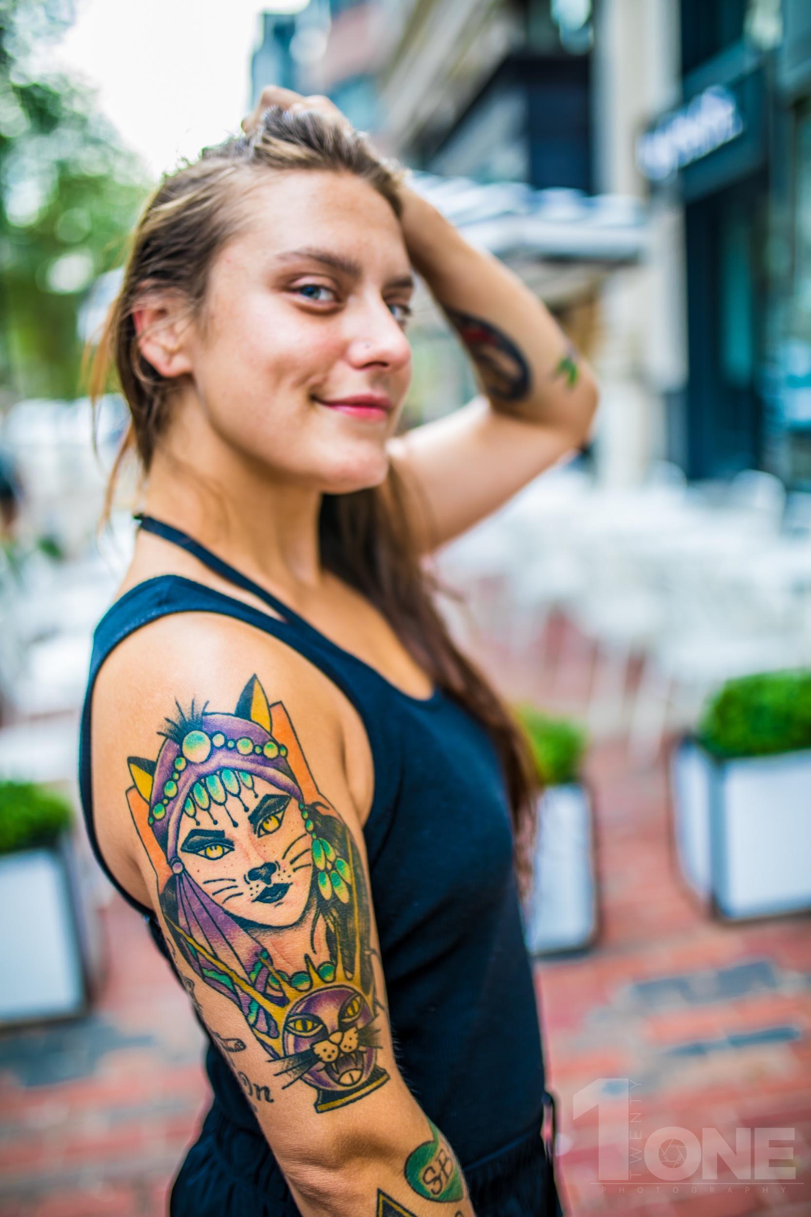 TattooSeries_-114.jpeg