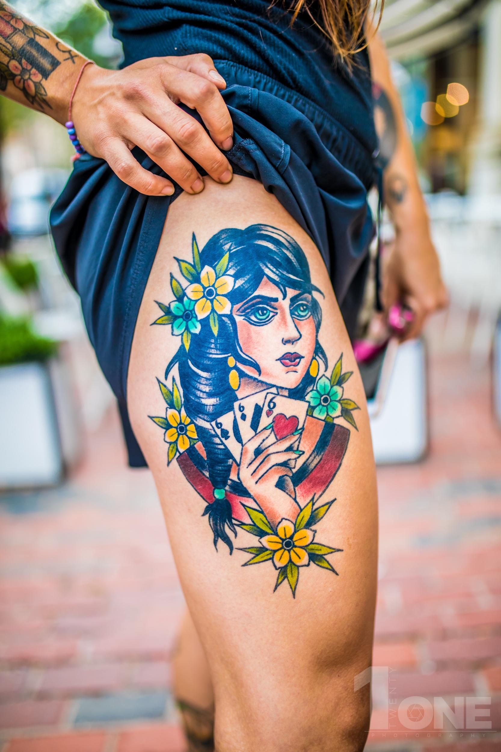TattooSeries_-113.jpeg