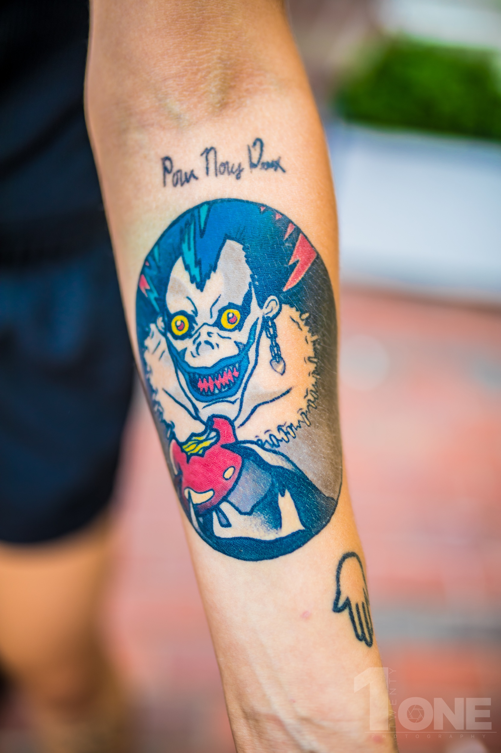 TattooSeries_-111.jpeg