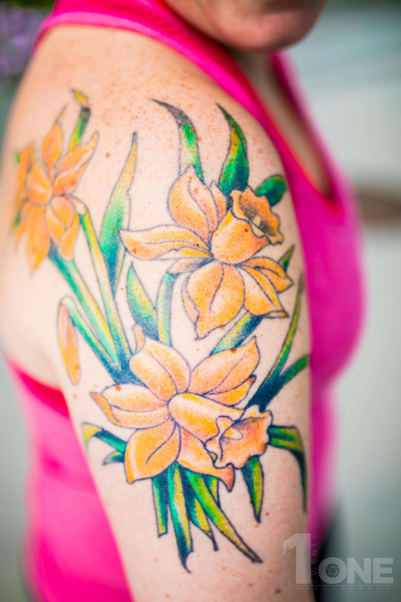 TattooSeries_-120.jpeg
