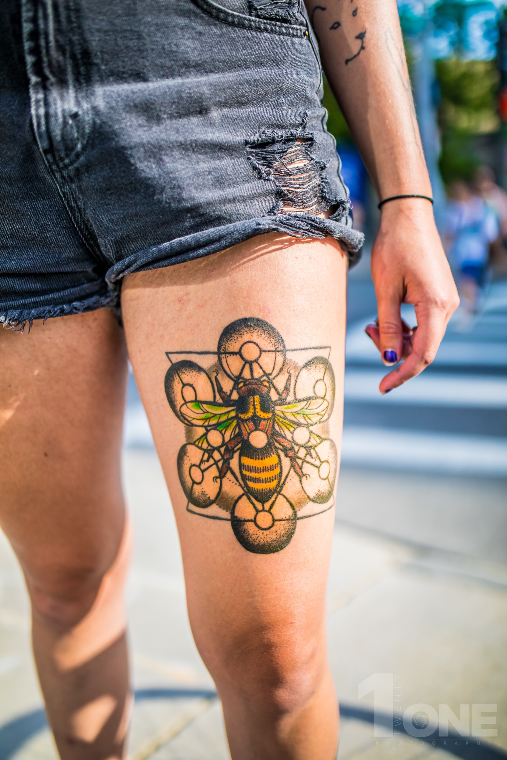TattooSeries_-122.jpeg