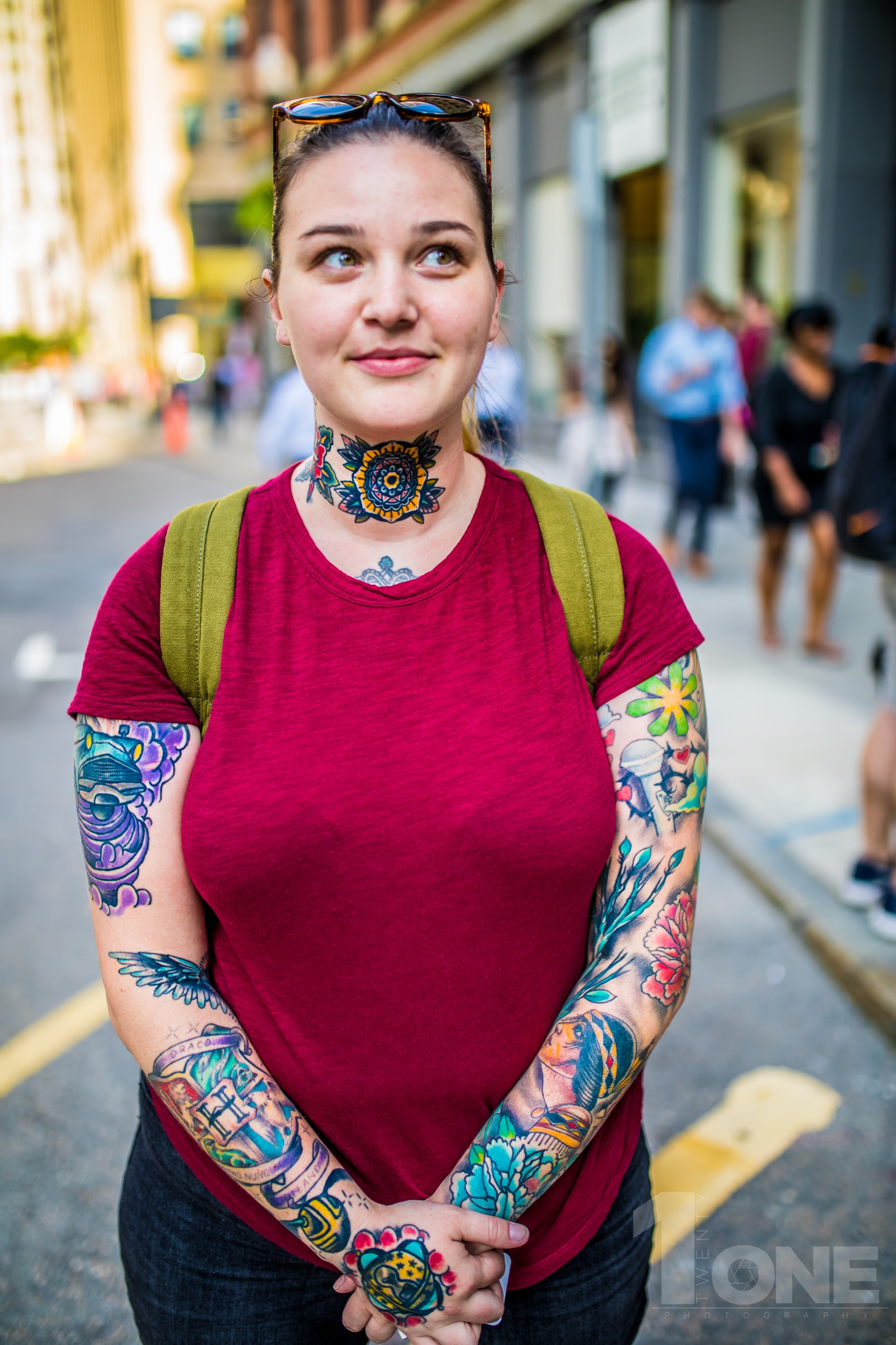 TattooSeries_-123.jpeg