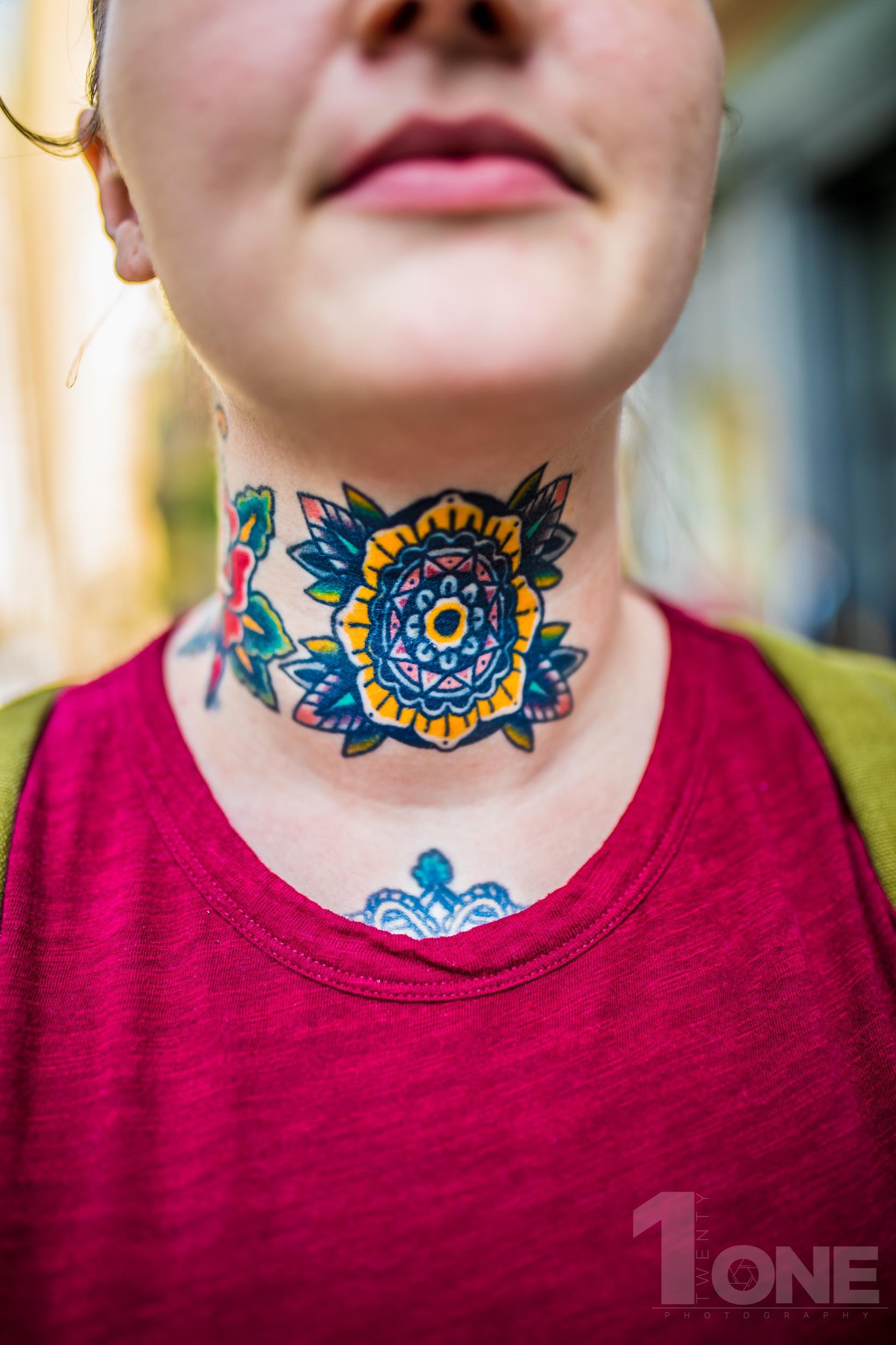 TattooSeries_-124.jpeg