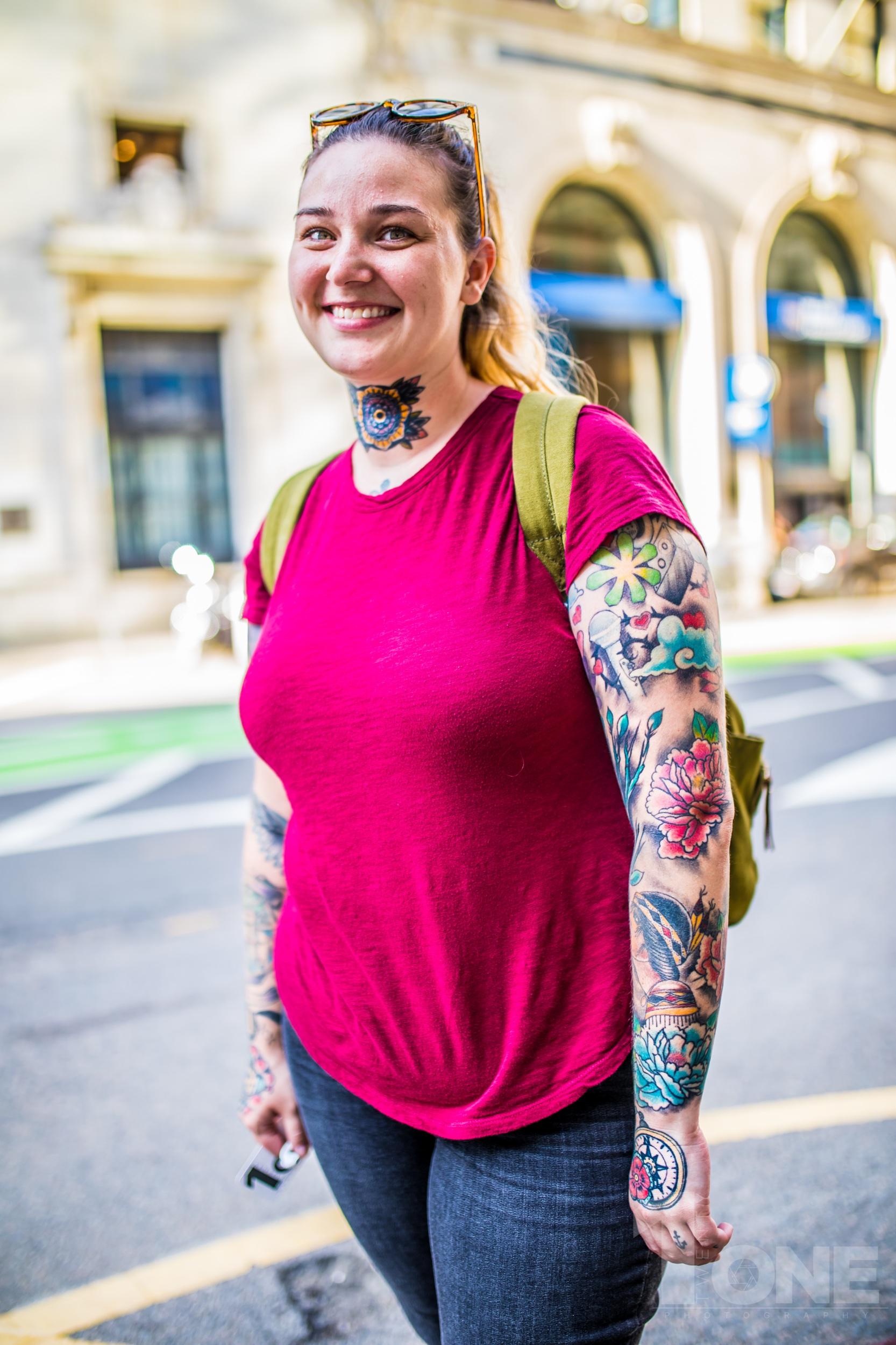 TattooSeries_-125.jpeg