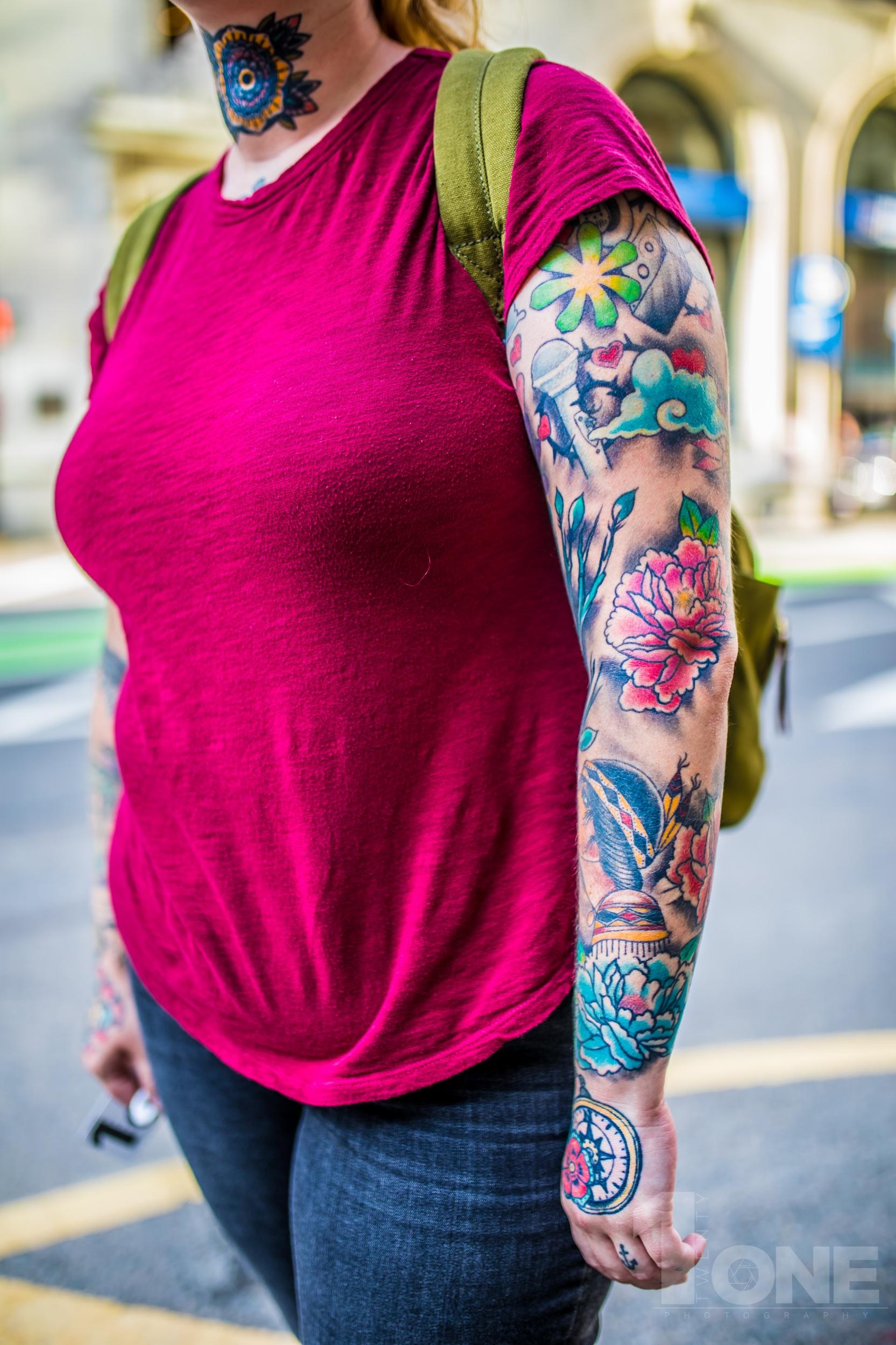 TattooSeries_-126.jpeg