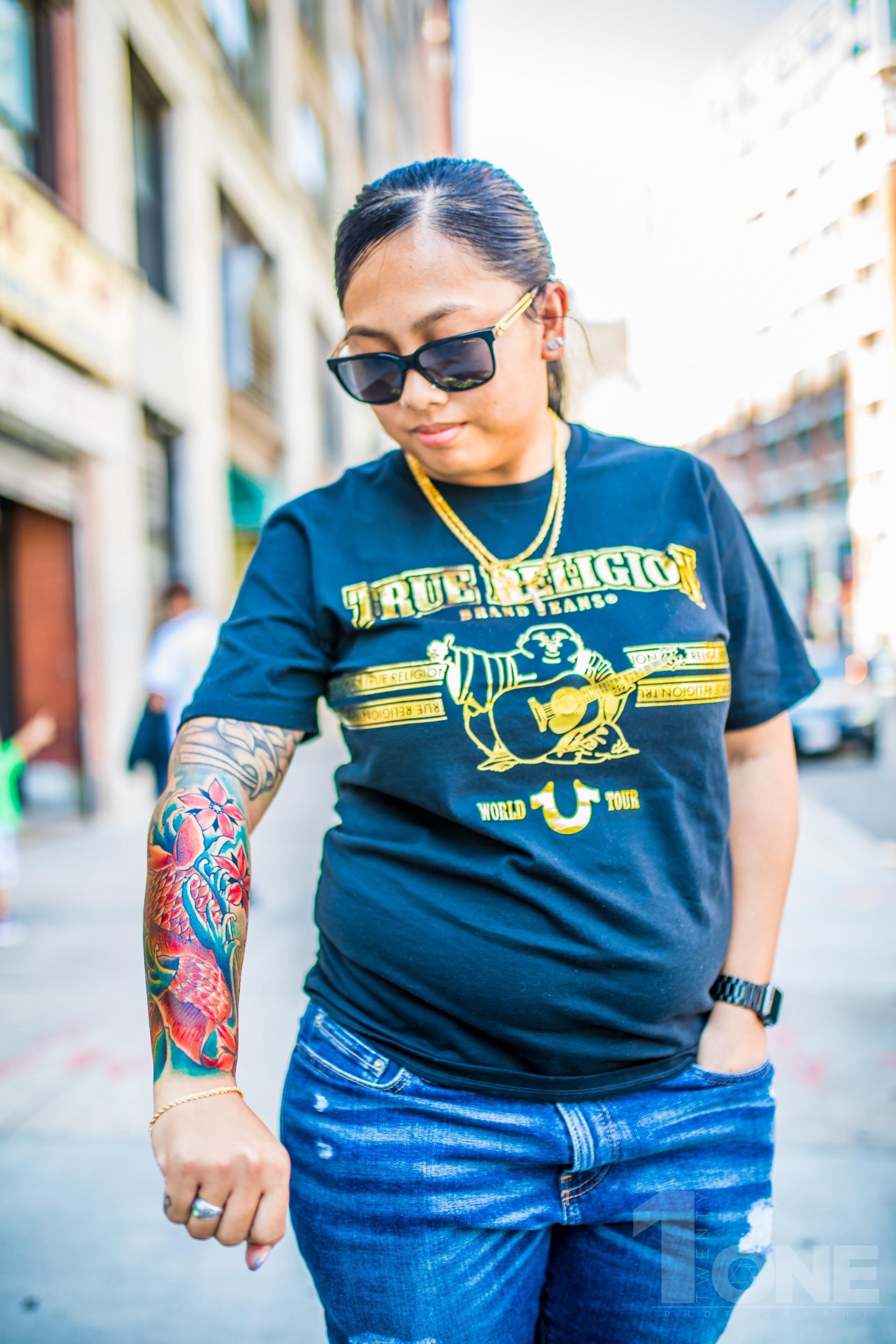 TattooSeries_-127.jpeg
