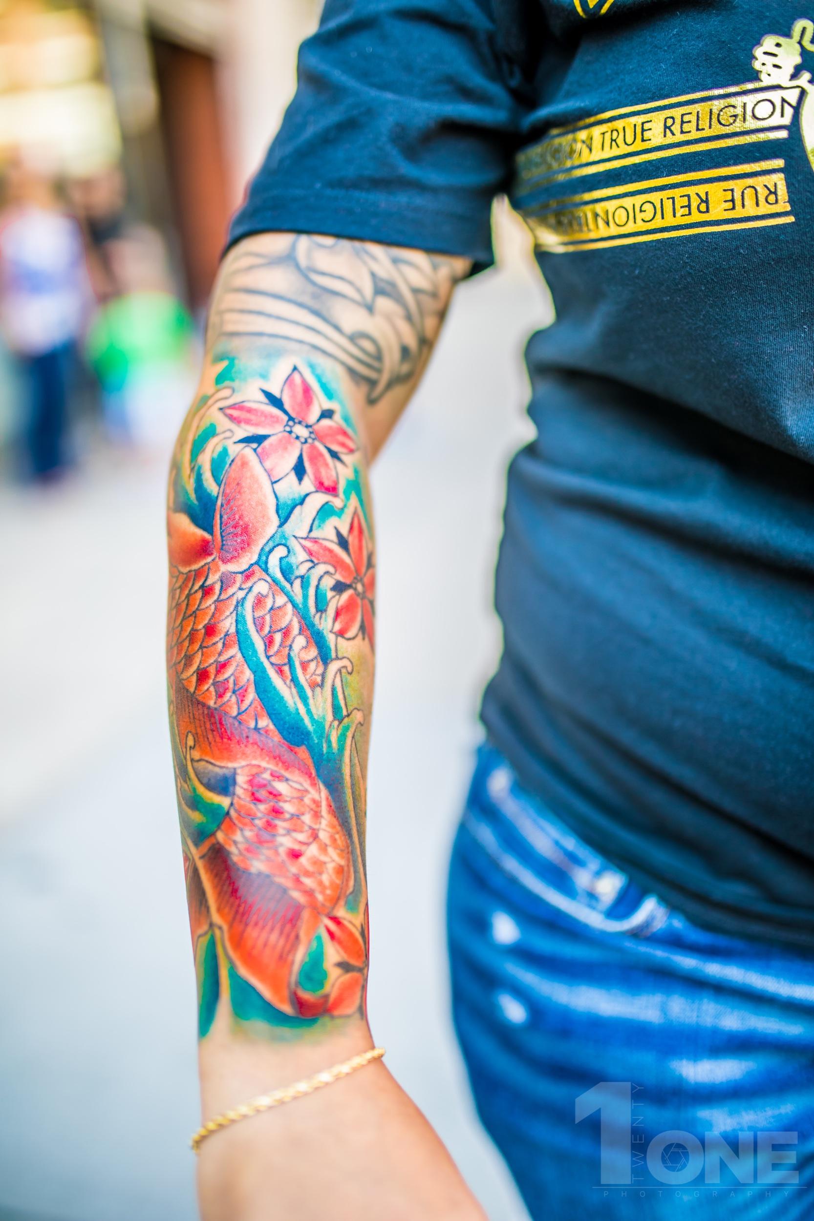 TattooSeries_-128.jpeg