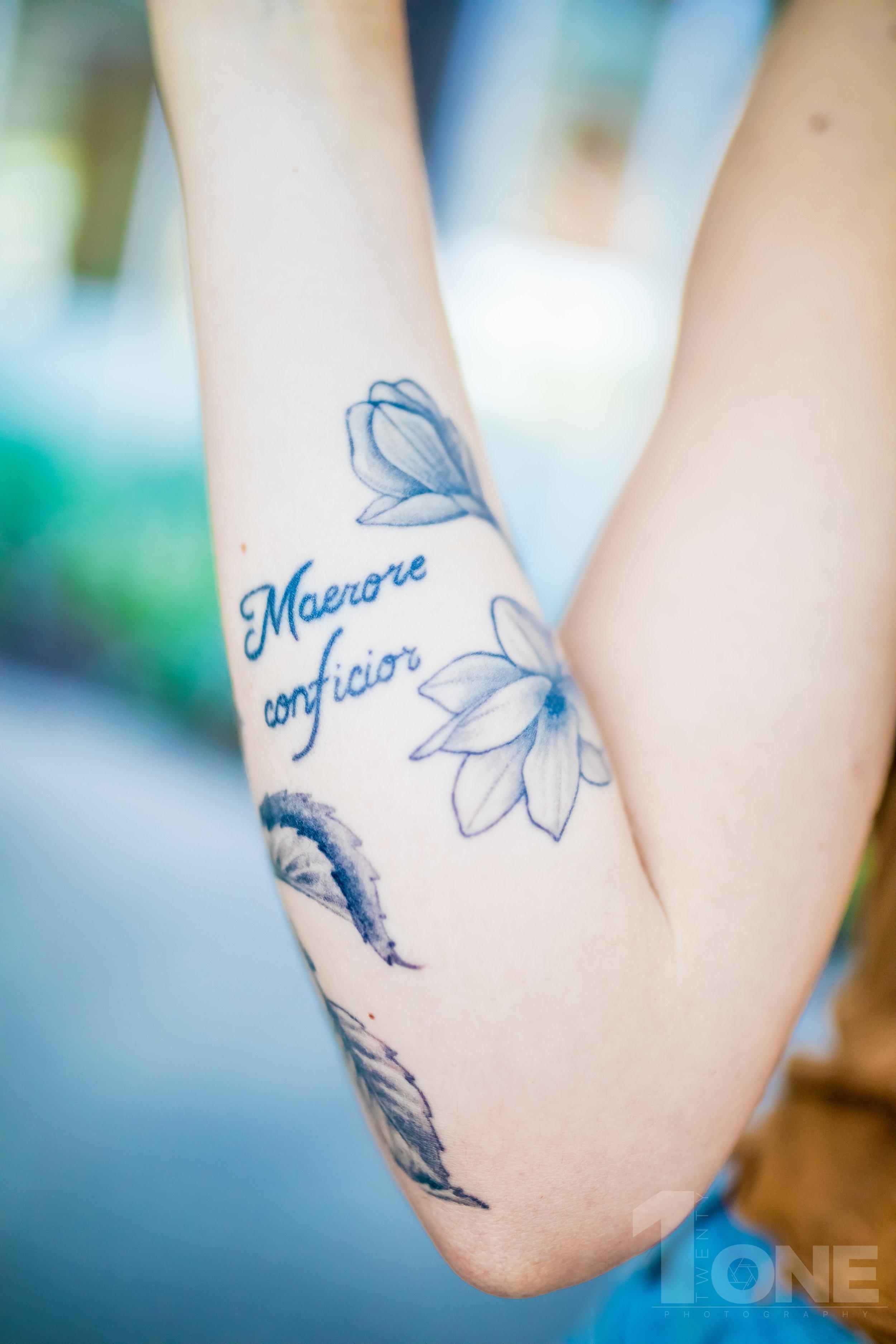 TattooSeries_-146.jpg