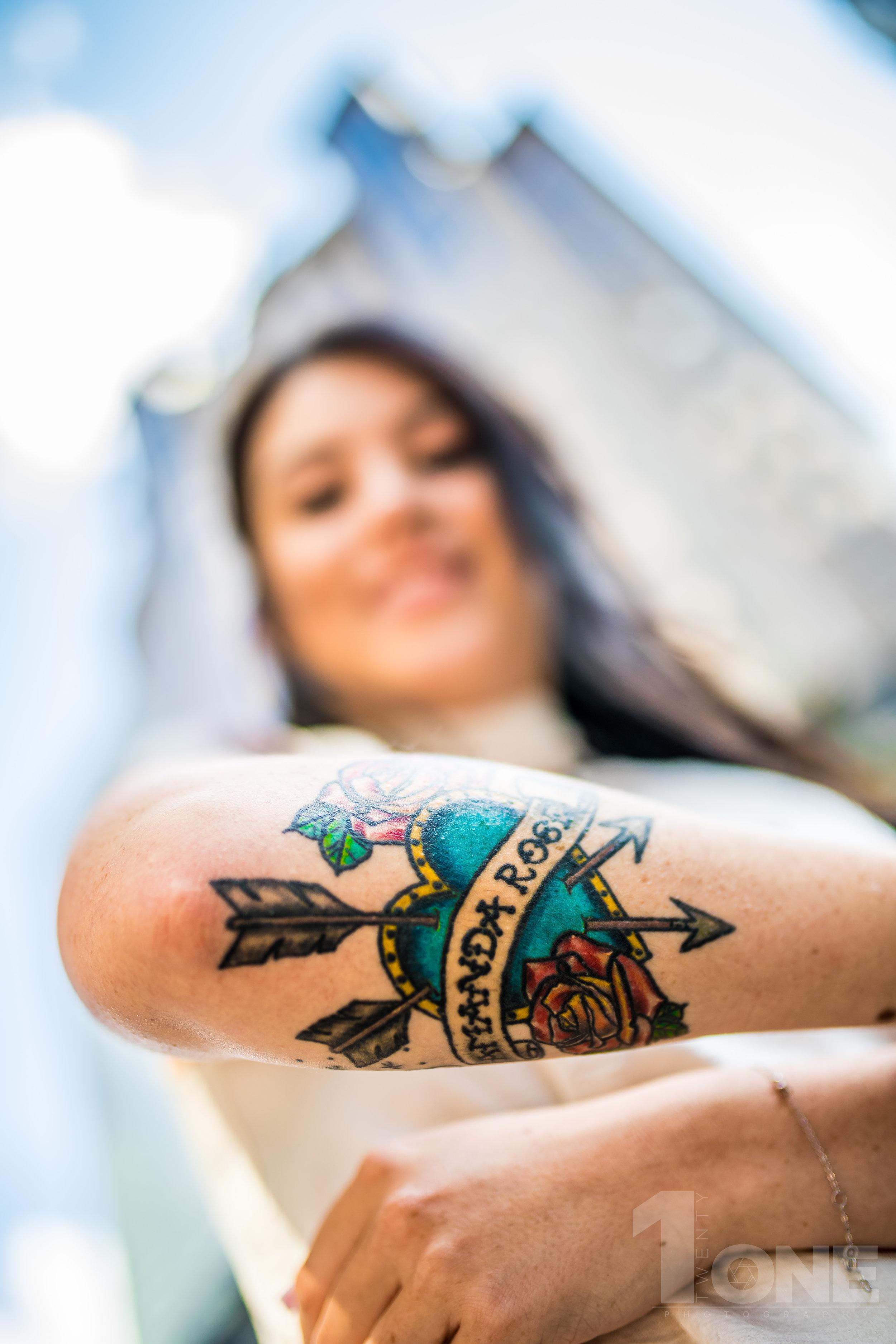 TattooSeries_-141.jpg
