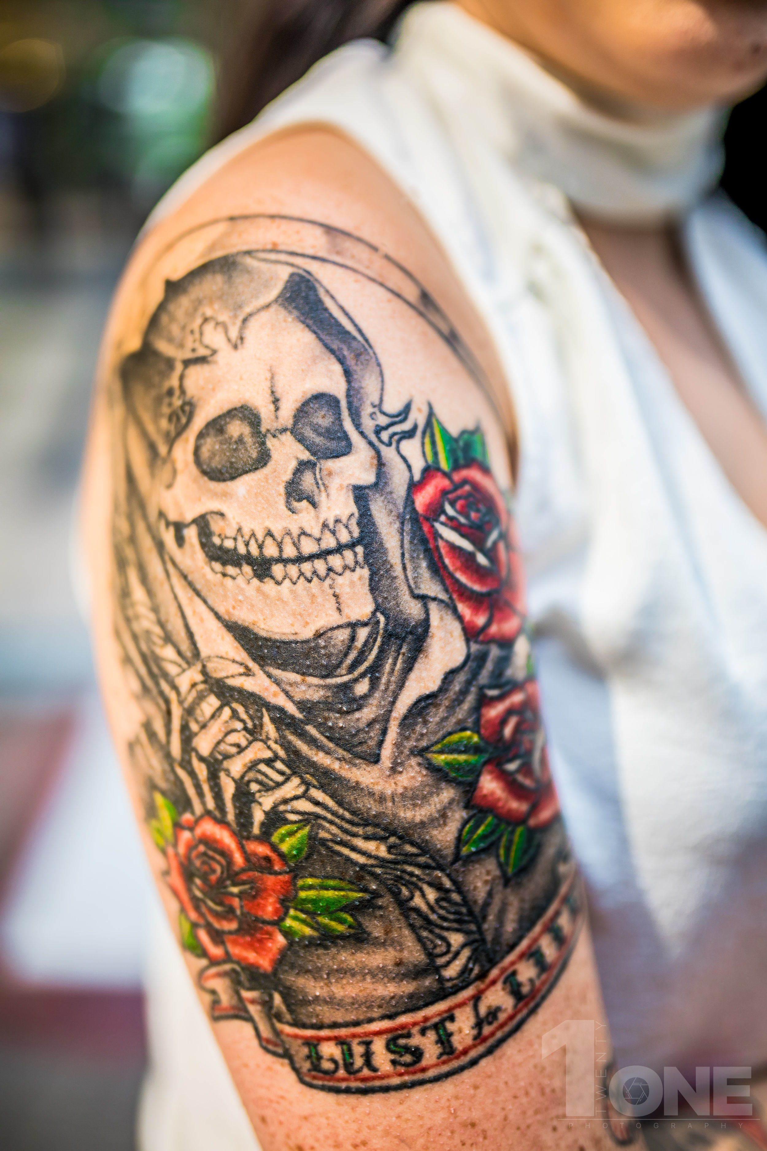 TattooSeries_-140.jpg