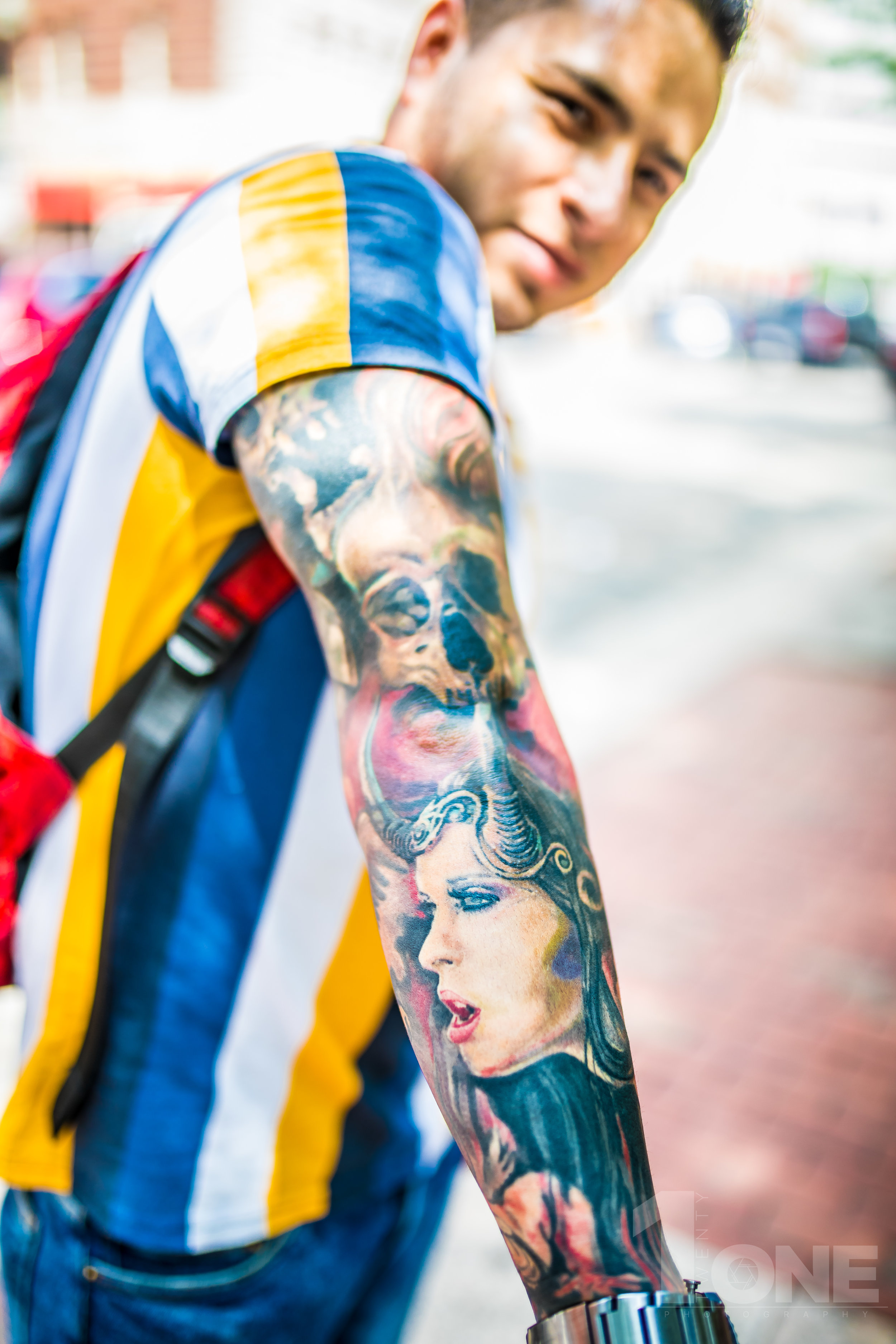 TattooSeries_-137.jpg