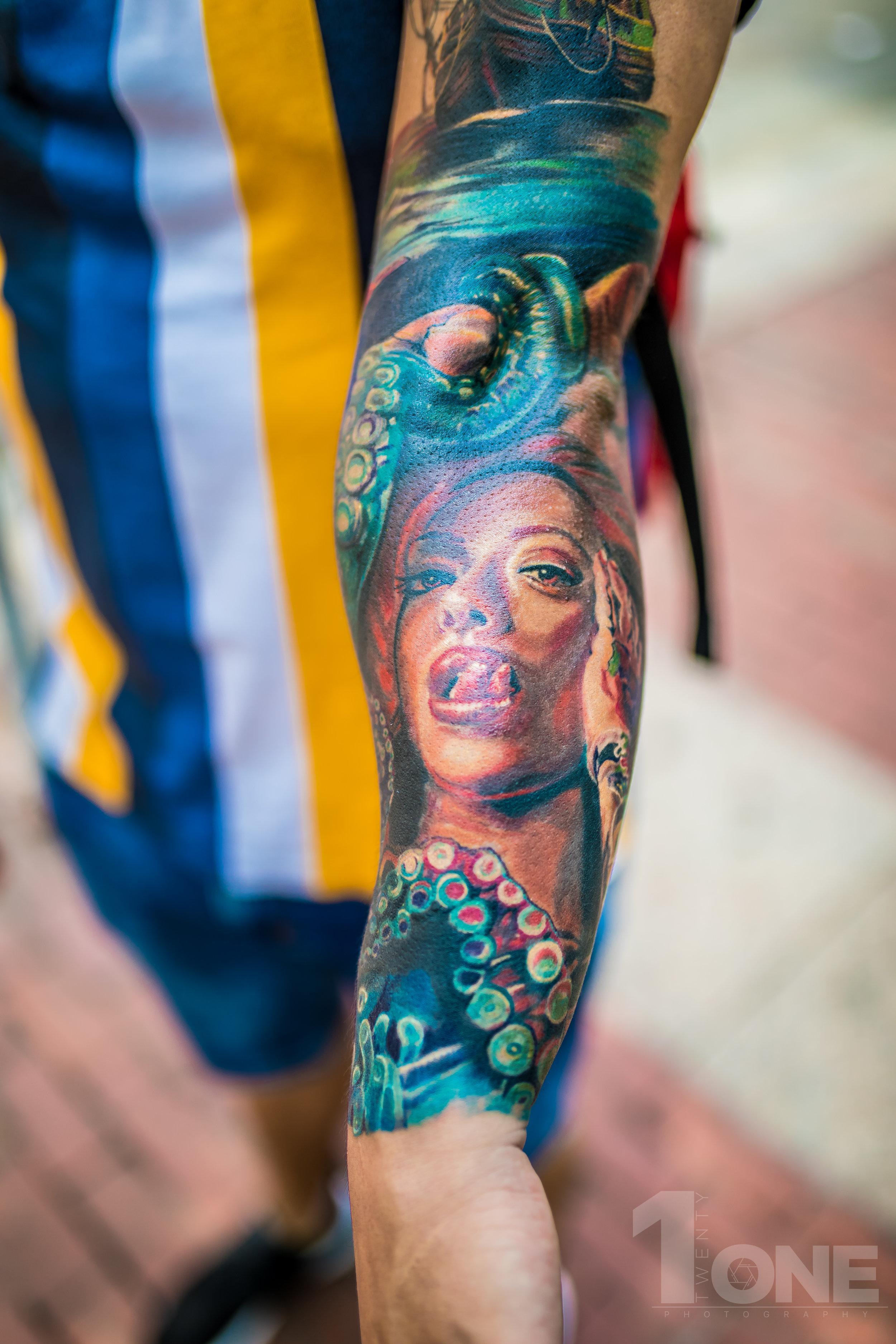 TattooSeries_-136.jpg