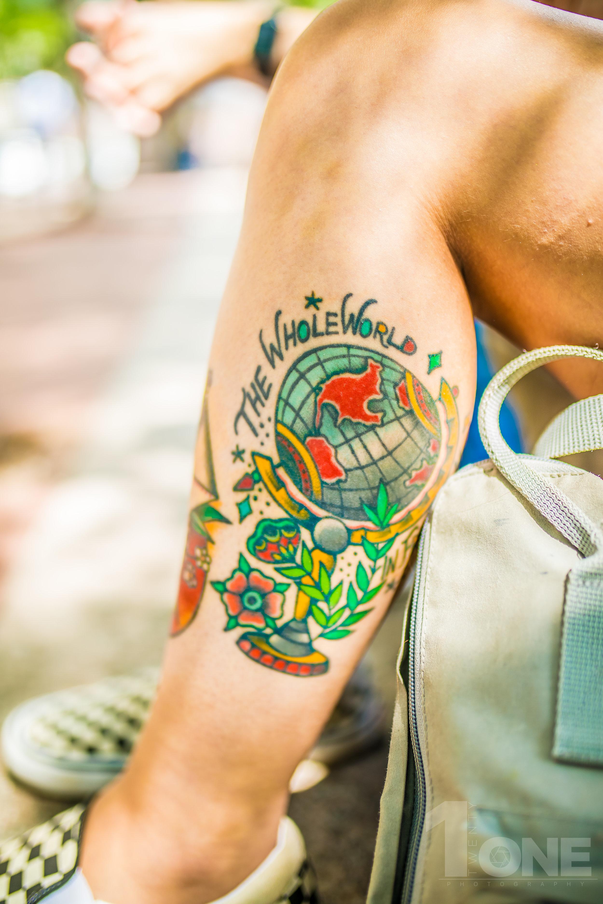 TattooSeries_-134.jpg