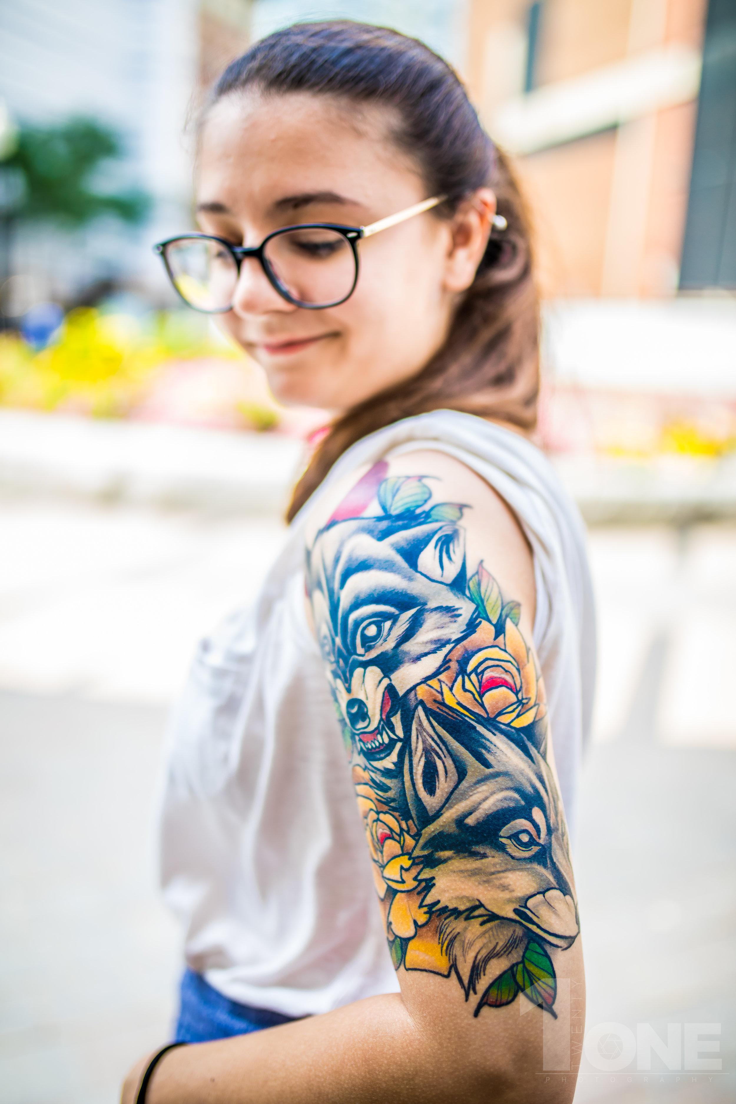 TattooSeries_-156.jpg