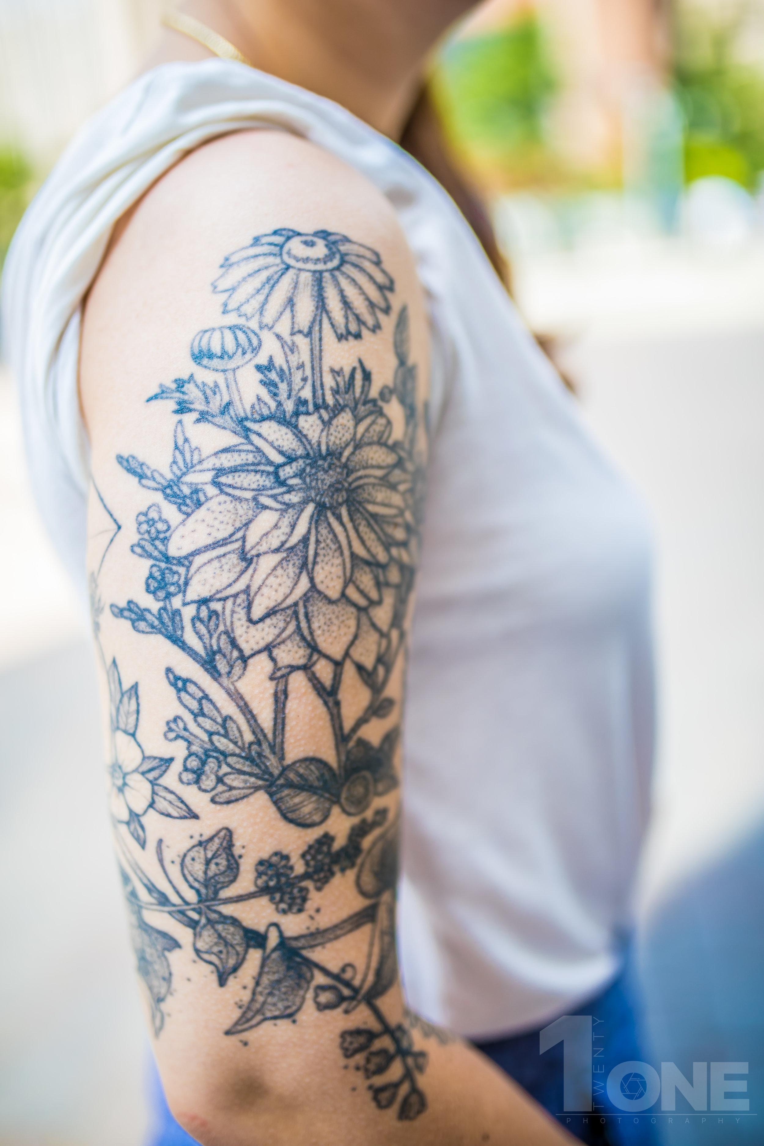 TattooSeries_-155.jpg