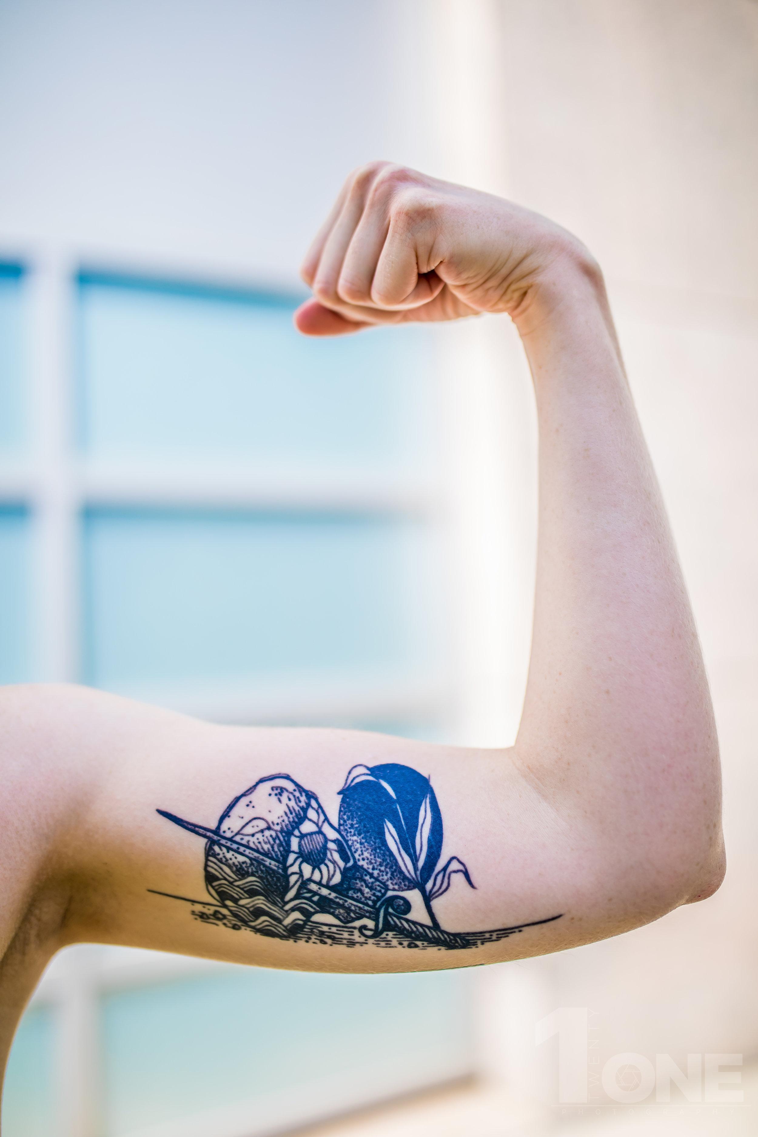 TattooSeries_-161.jpg