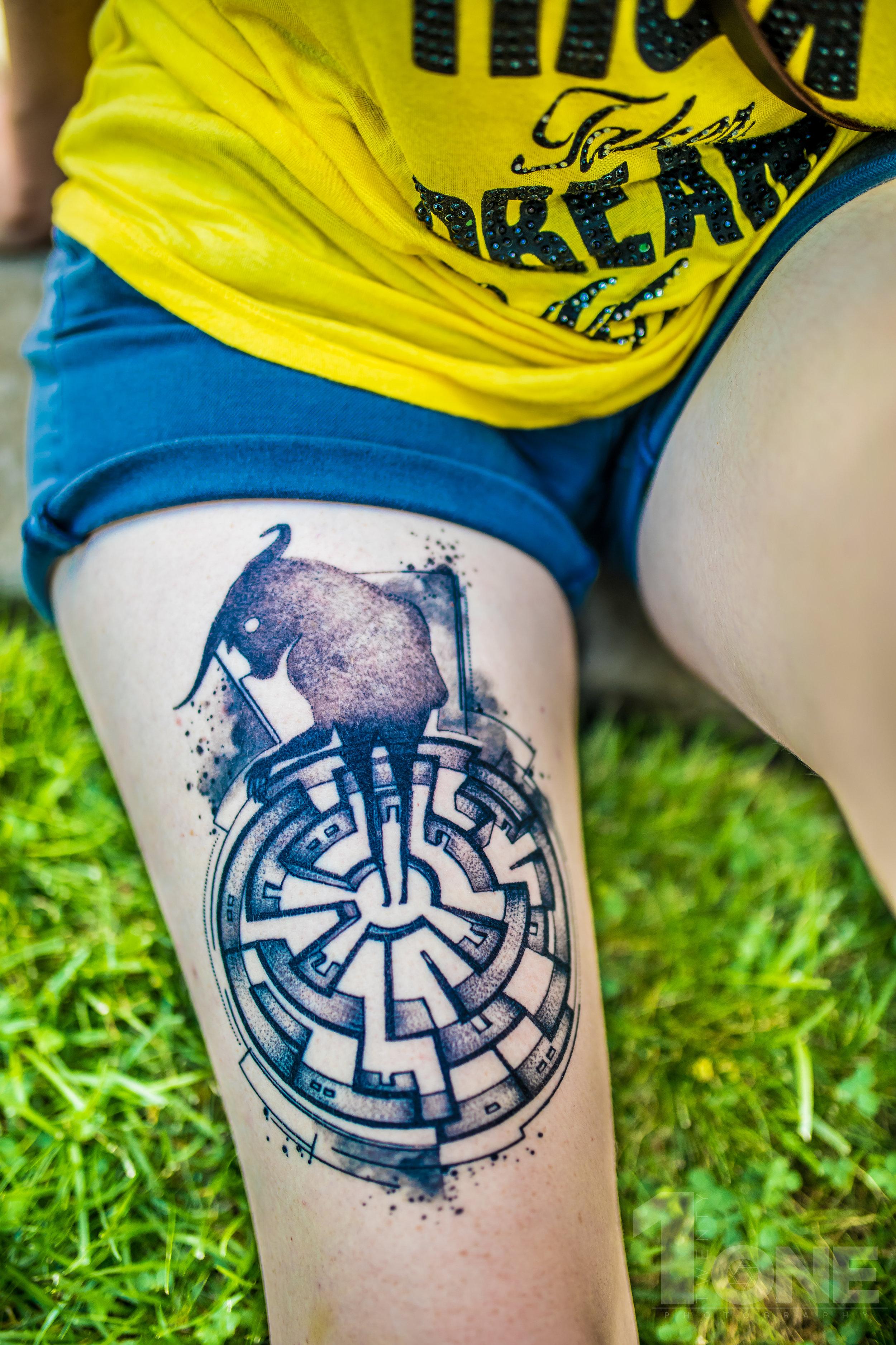 TattooSeries_-160.jpg