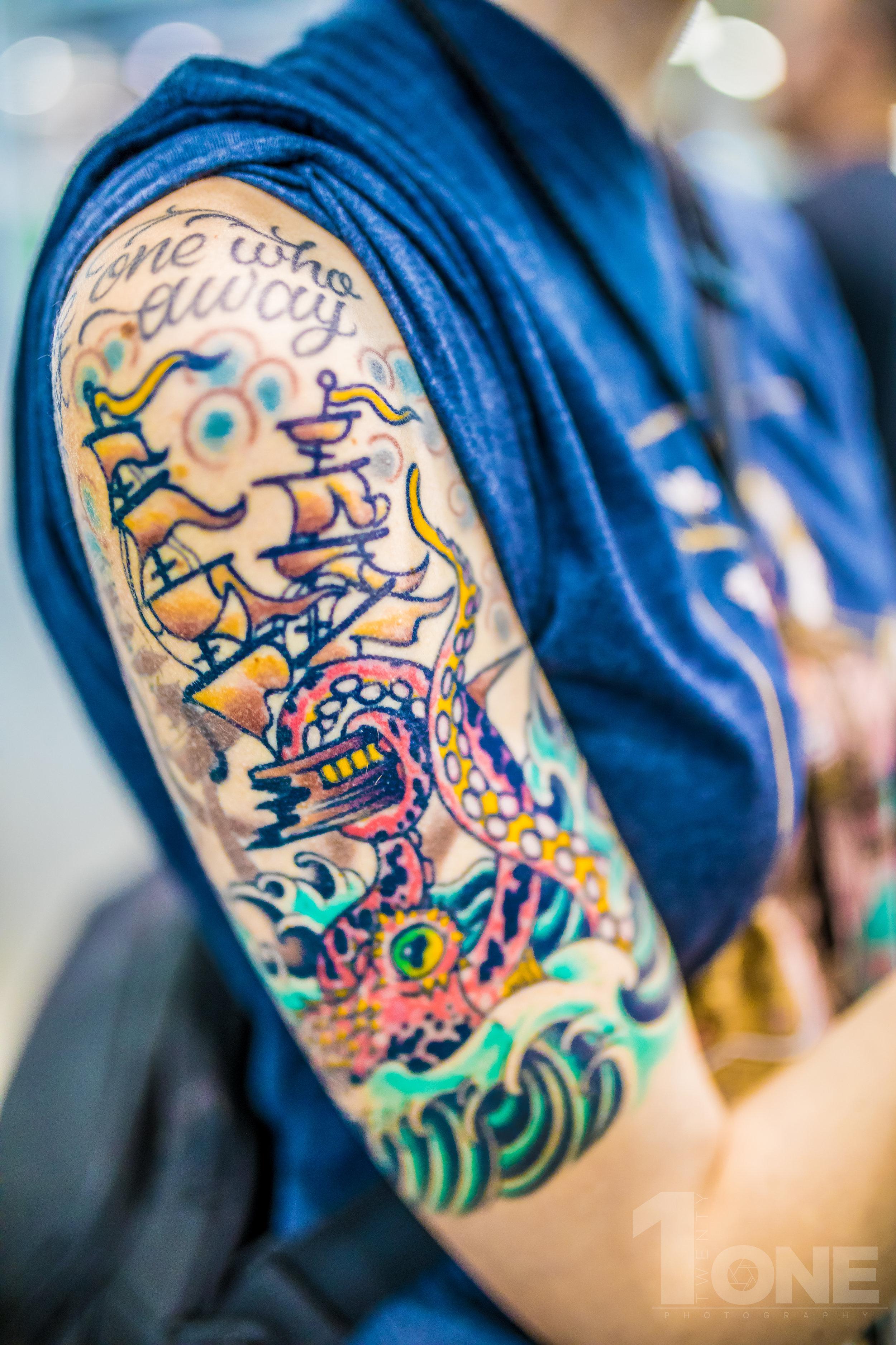 TattooSeries_-165.jpg