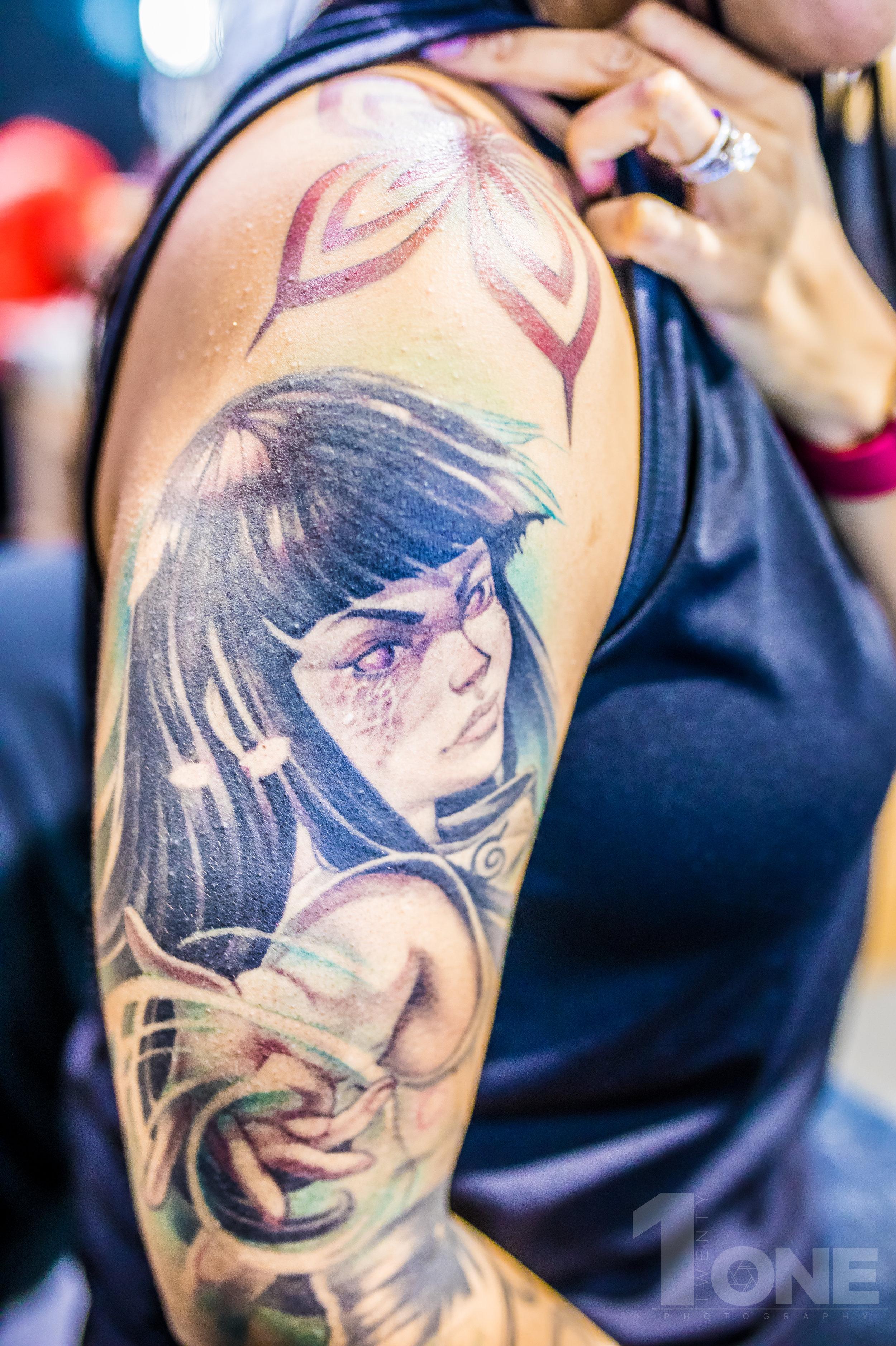 TattooSeries_-167.jpg