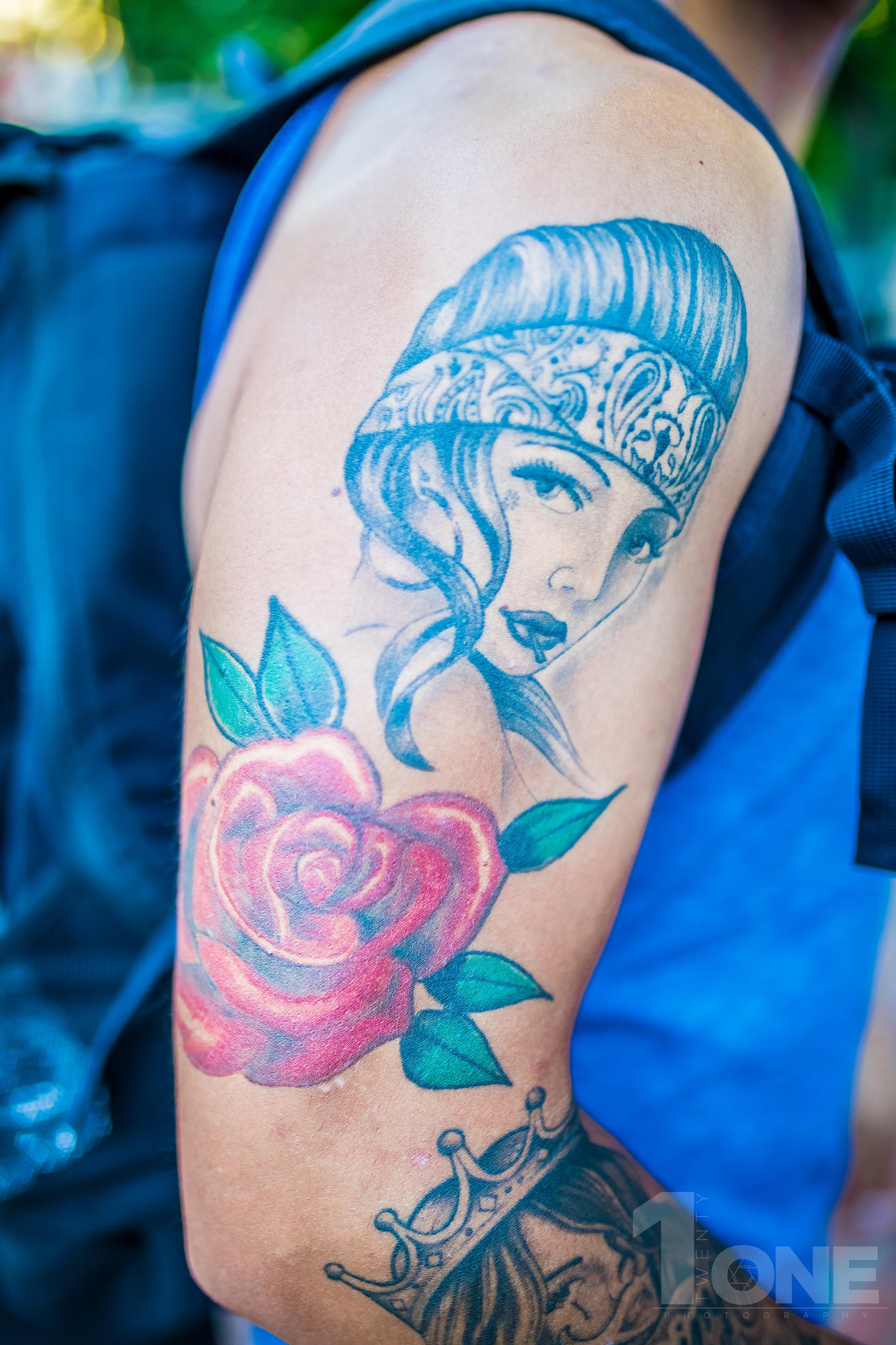 TattooSeries_-170.jpg
