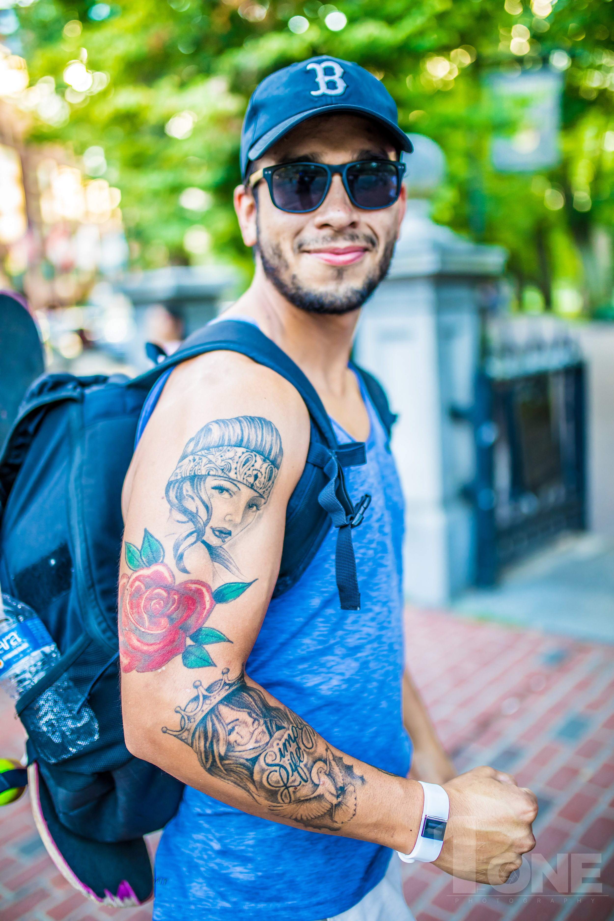 TattooSeries_-169.jpg