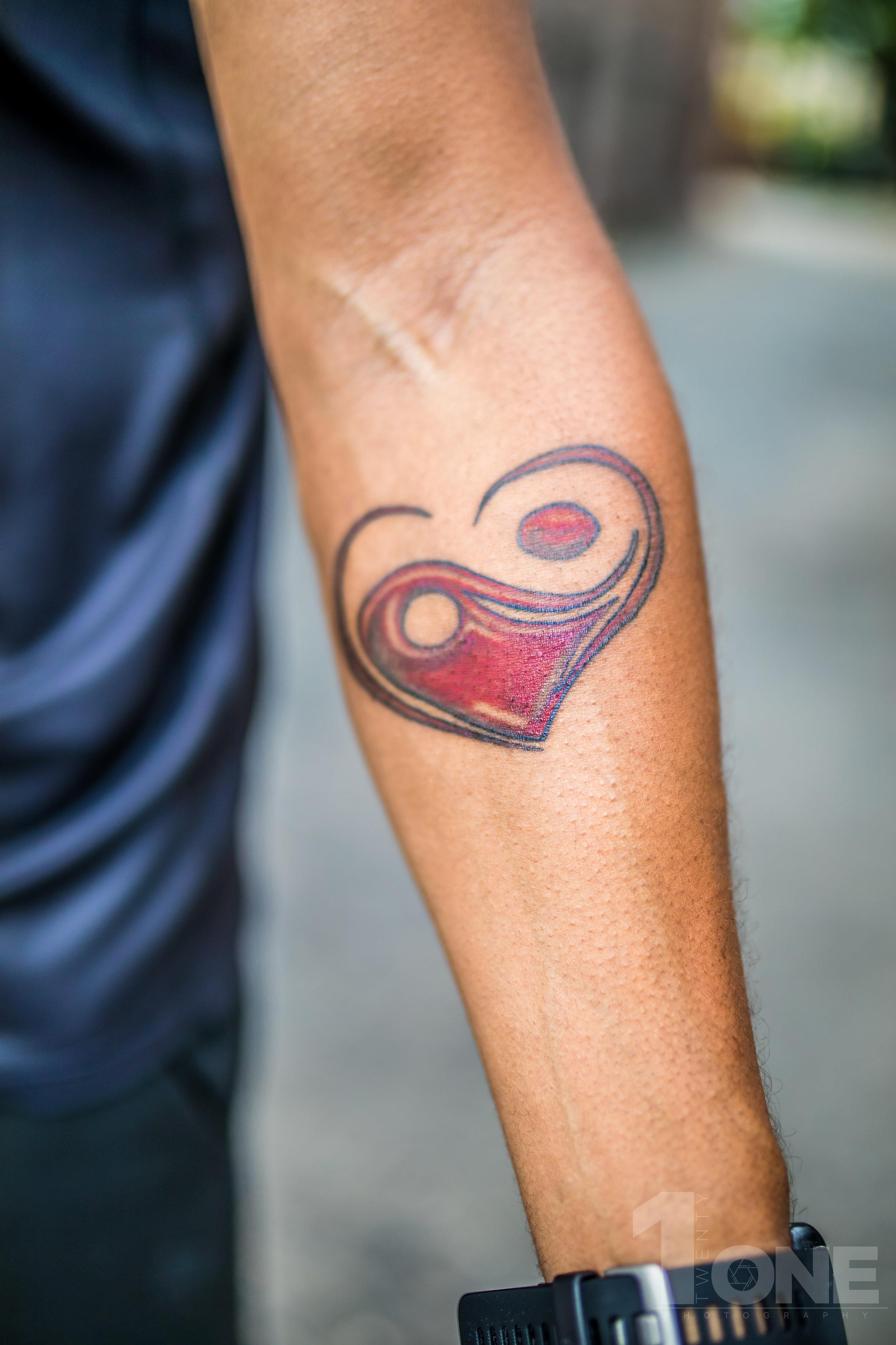 TattooSeries_-177.jpg