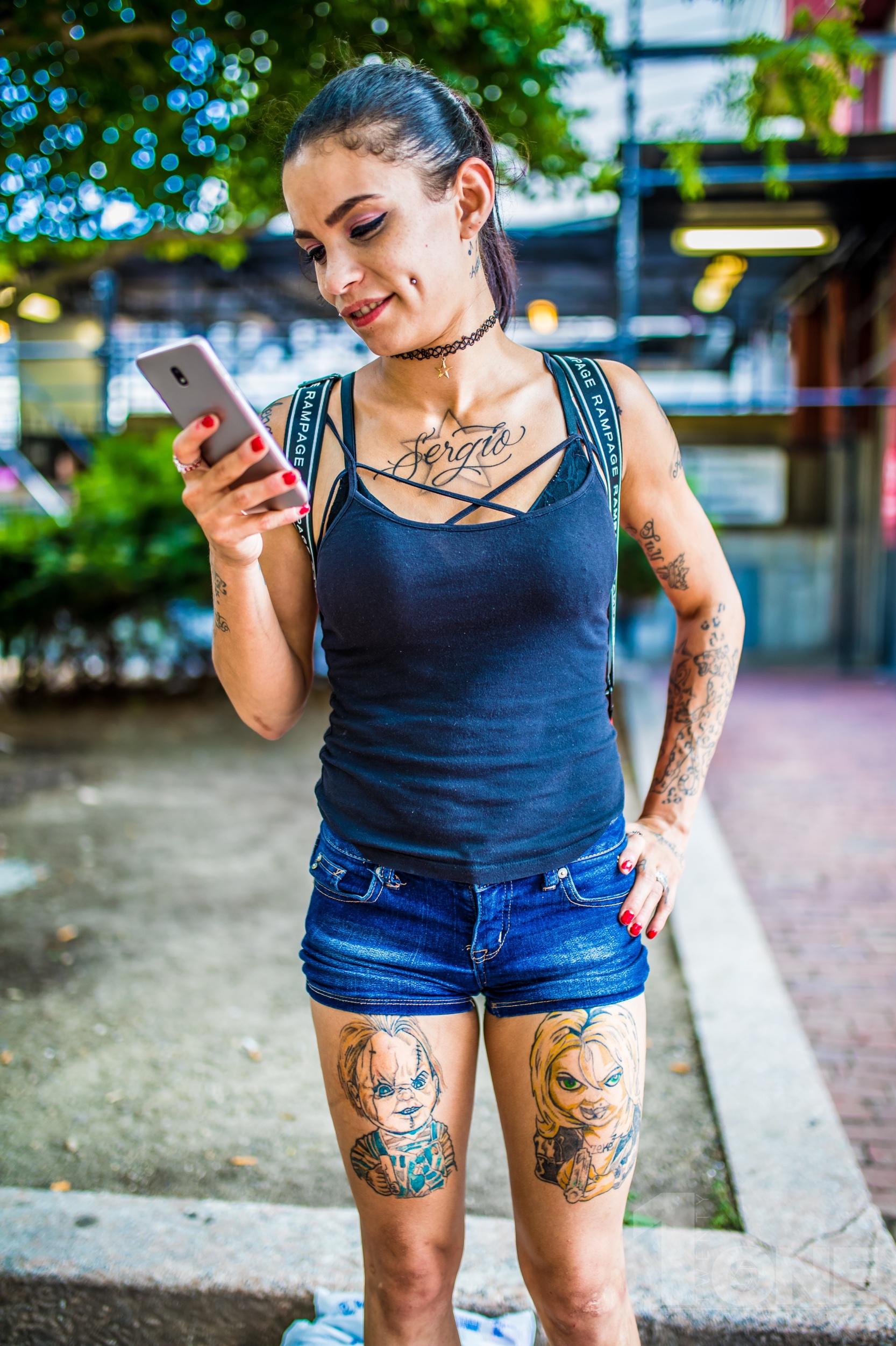 TattooSeries_-151.jpeg