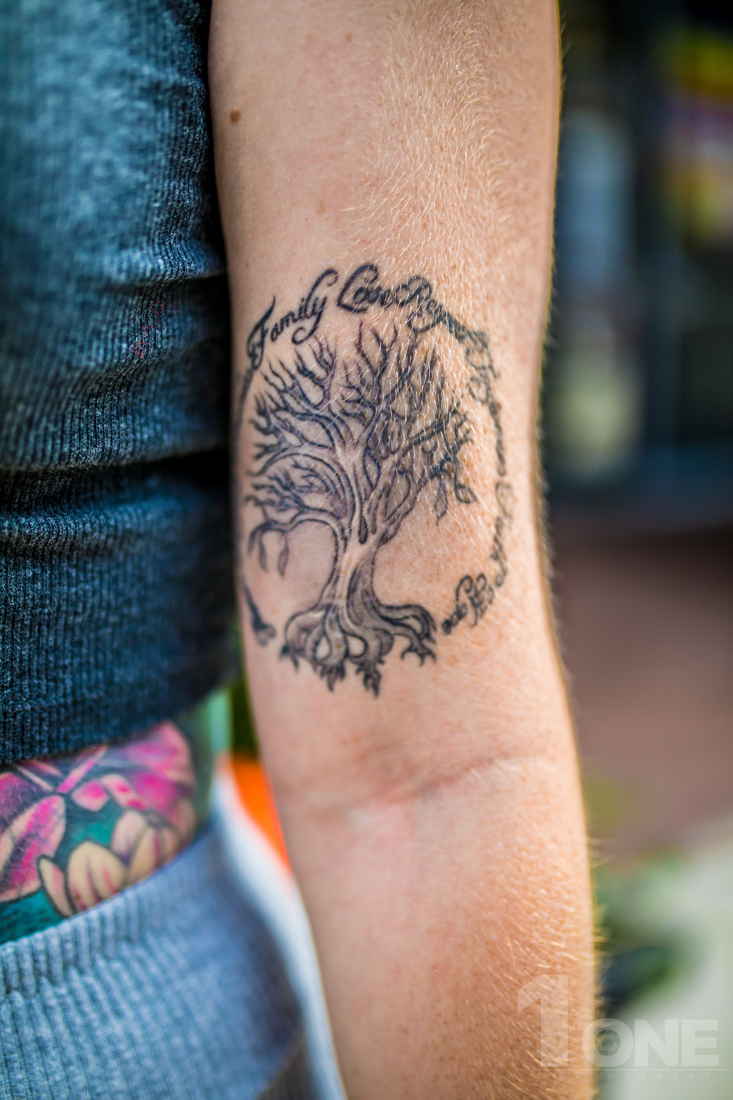tattooSeries_-175.jpg