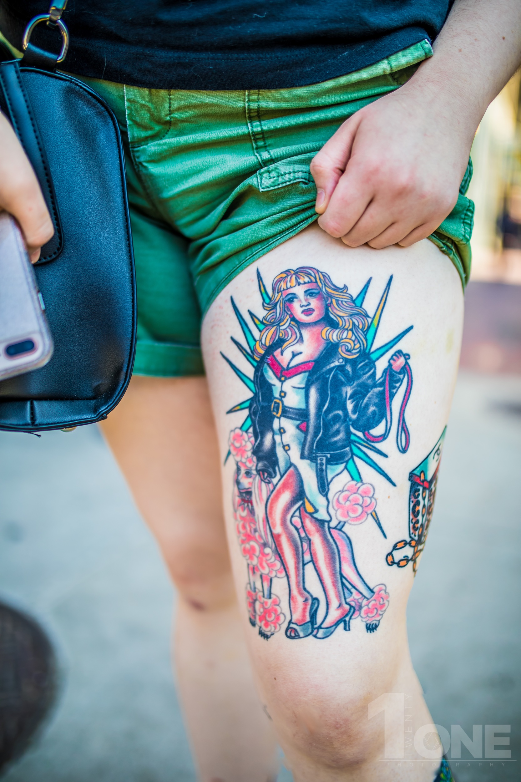 TattooSeries_-187.jpeg
