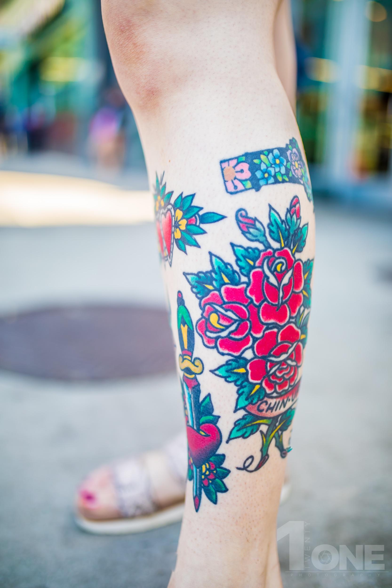 TattooSeries_-188.jpeg