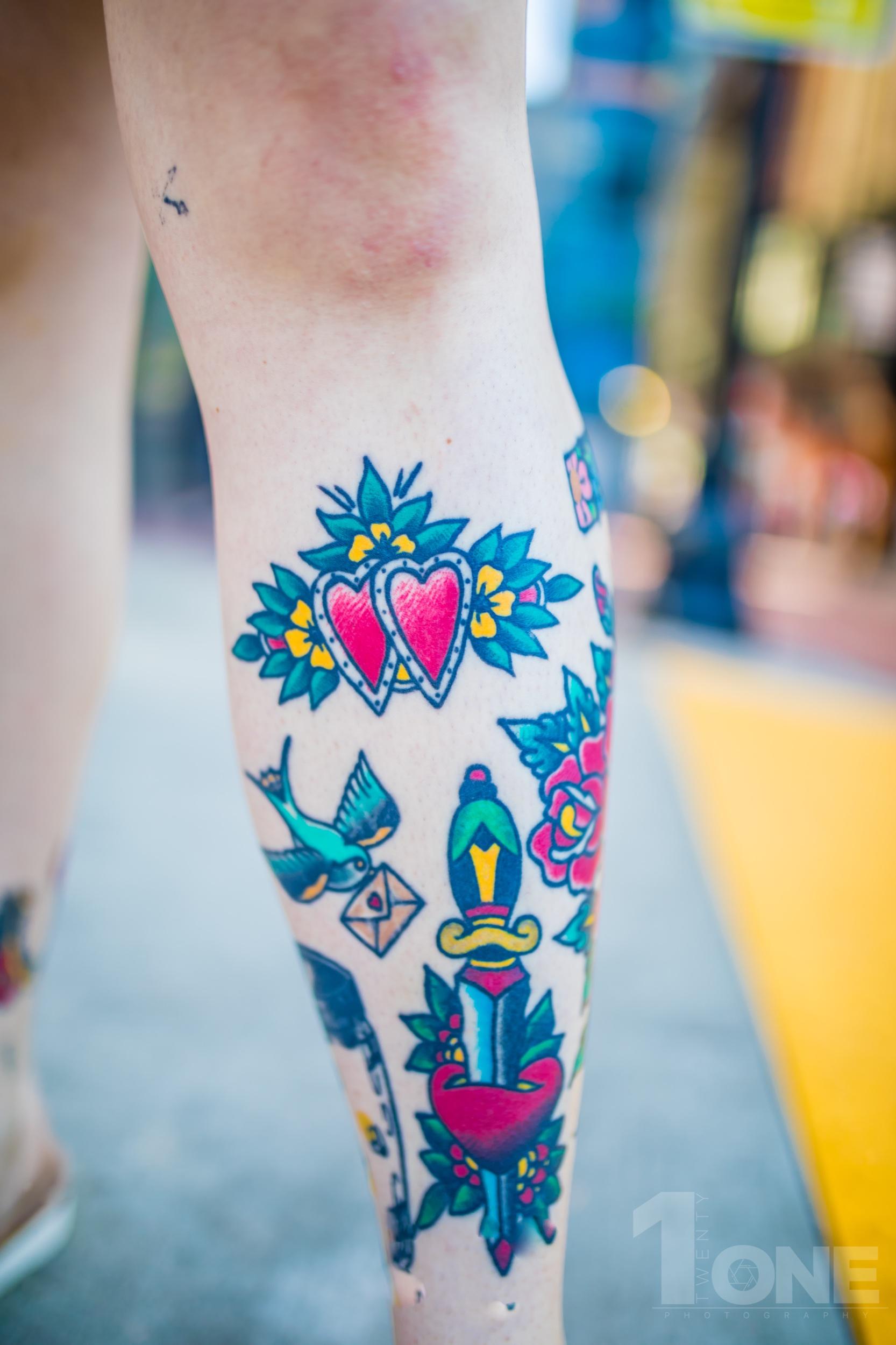 TattooSeries_-189.jpeg