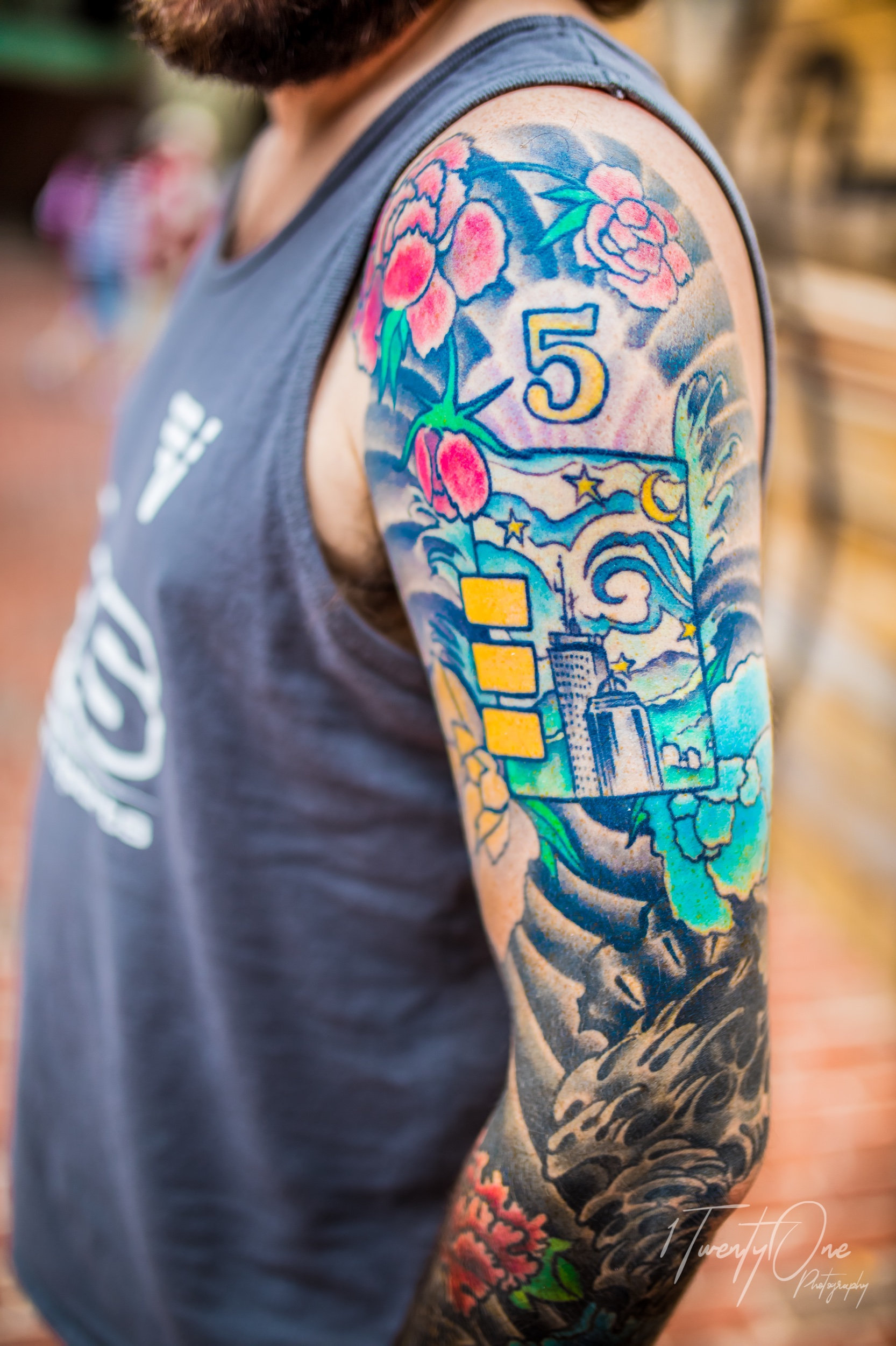 TattooSeries-24.jpeg