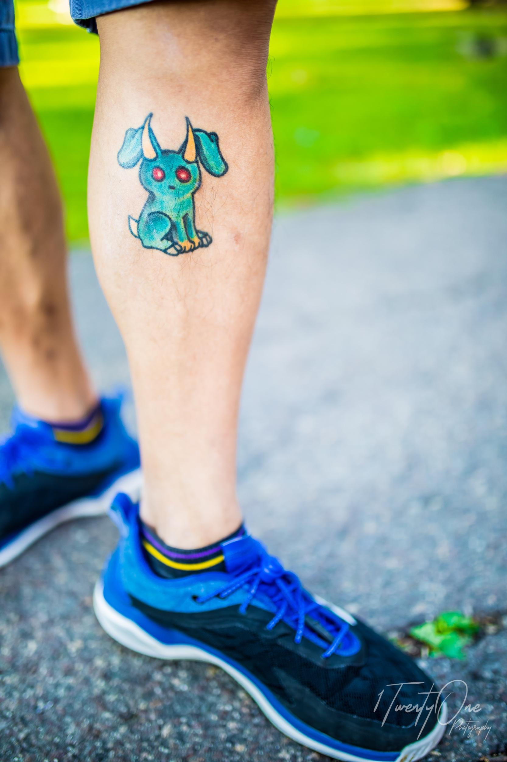 TattooSeries-27.jpeg