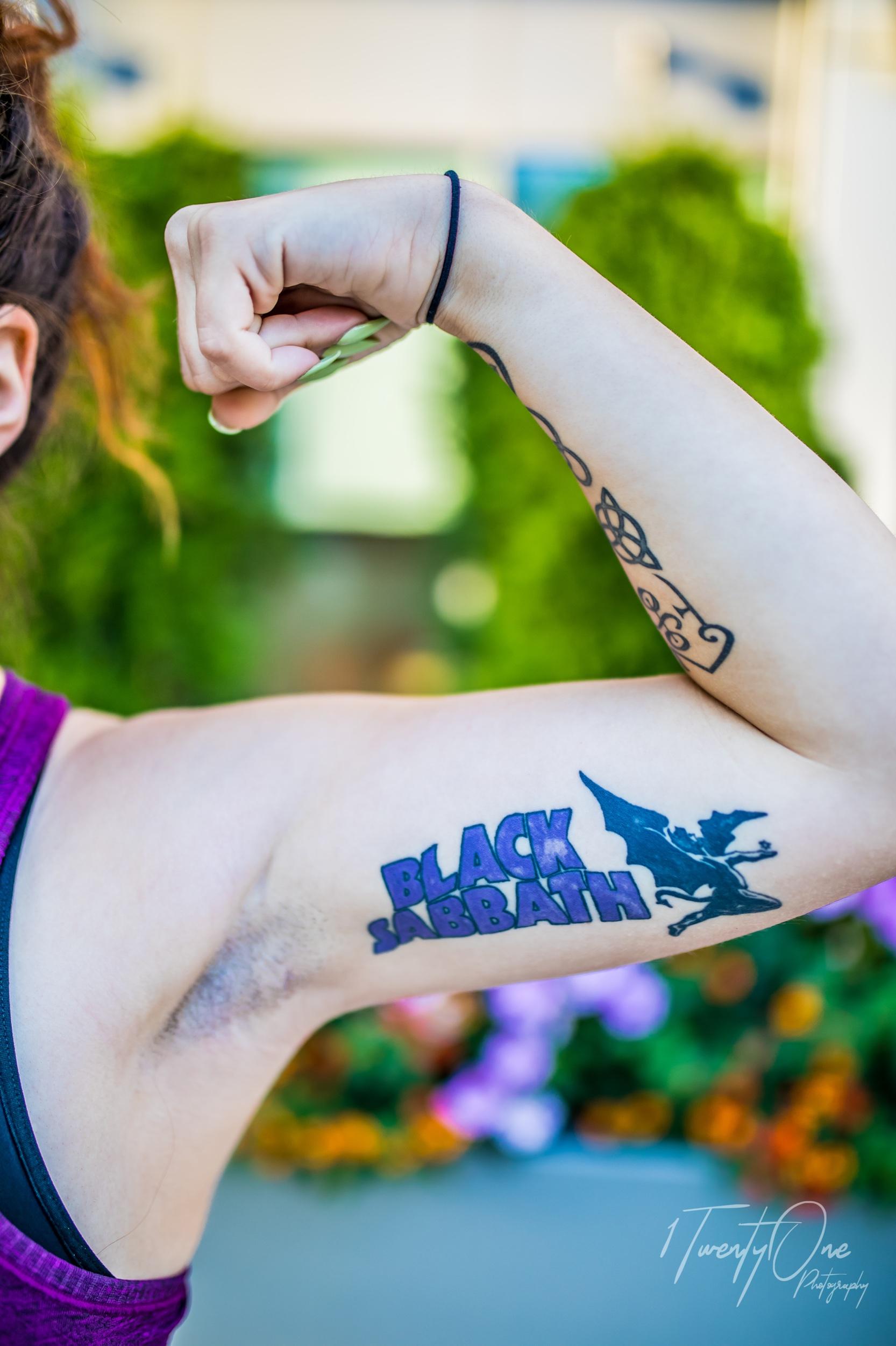 TattooSeries-34.jpeg