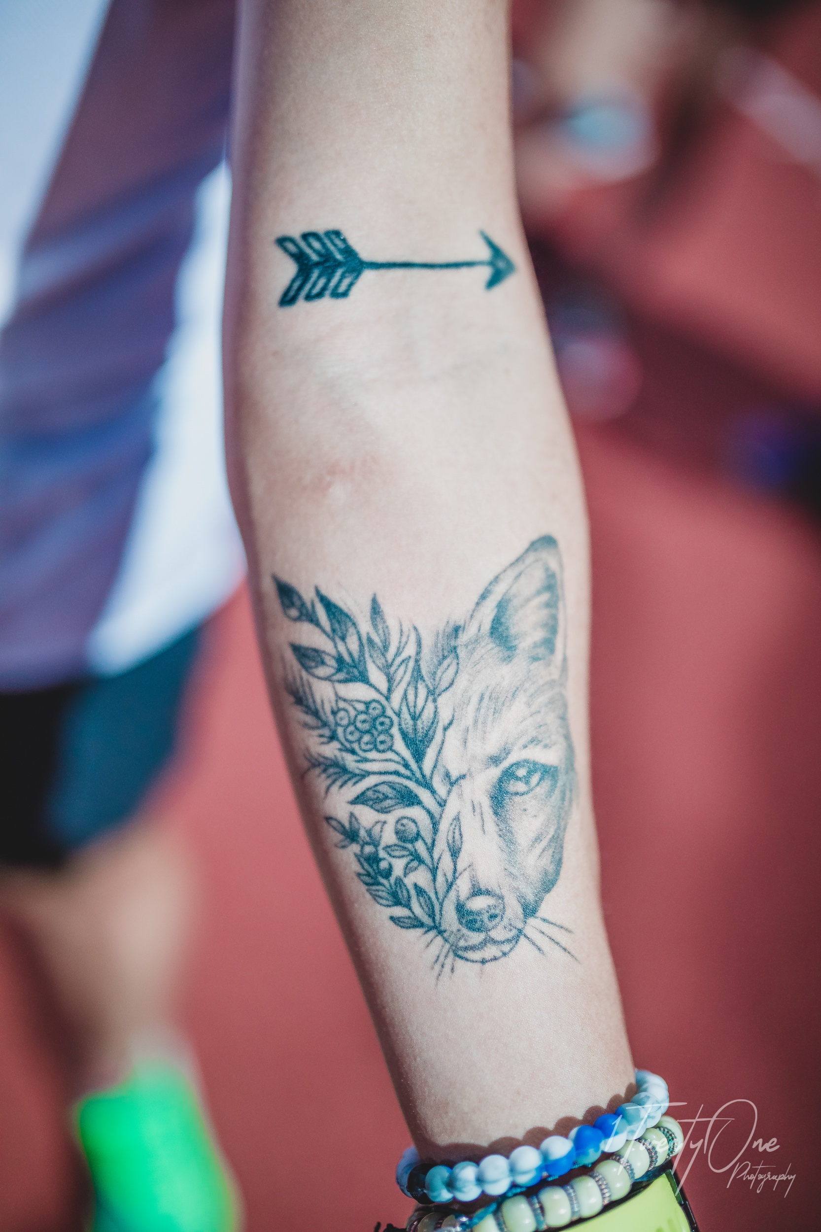 TattooSeries-32.jpeg