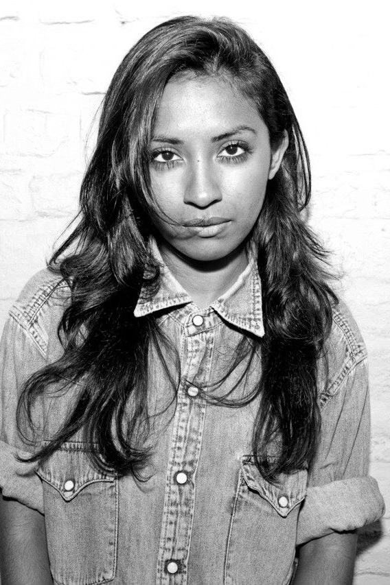 Renasha Khan - Renasha Khan is a first year PhD Candidate at the Department of Theology and Religious Studies at Kings College London. Her research focuses on the ways social media is redefining what it means to be a British Muslim woman in the UK today. As a documentary producer, Renasha has produced films for international broadcasters such as the BBC and National Geographic Channel and is applying her filmmaking knowhow in her research, co-producing films with her research participants.