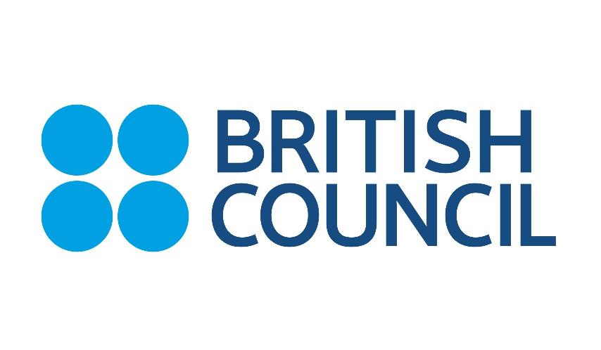 BC logo 3.png