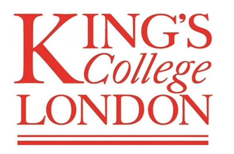 KCL logo 1 (3).png