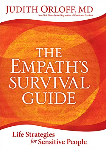 A must read for Empaths