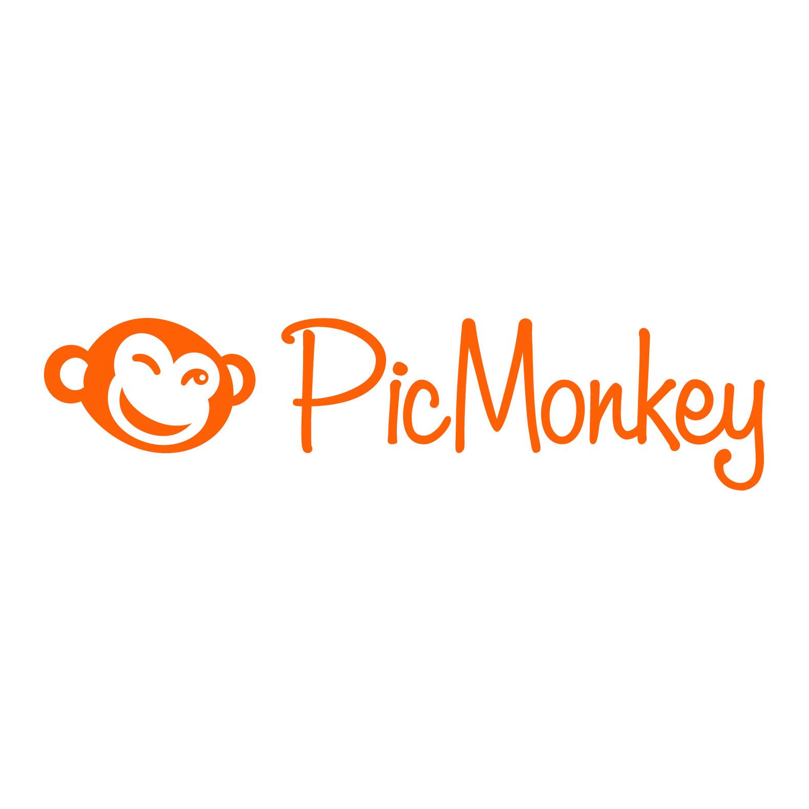 PicMonkey-Logo.jpg
