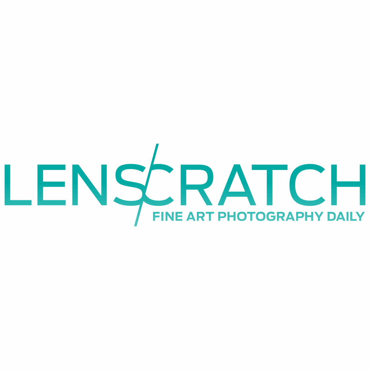 LENSCRATCH_logotag_1280.jpg