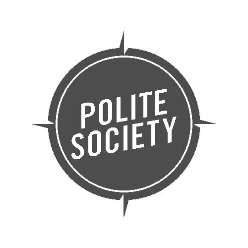 Grey_Transparent_Logo_2019.png