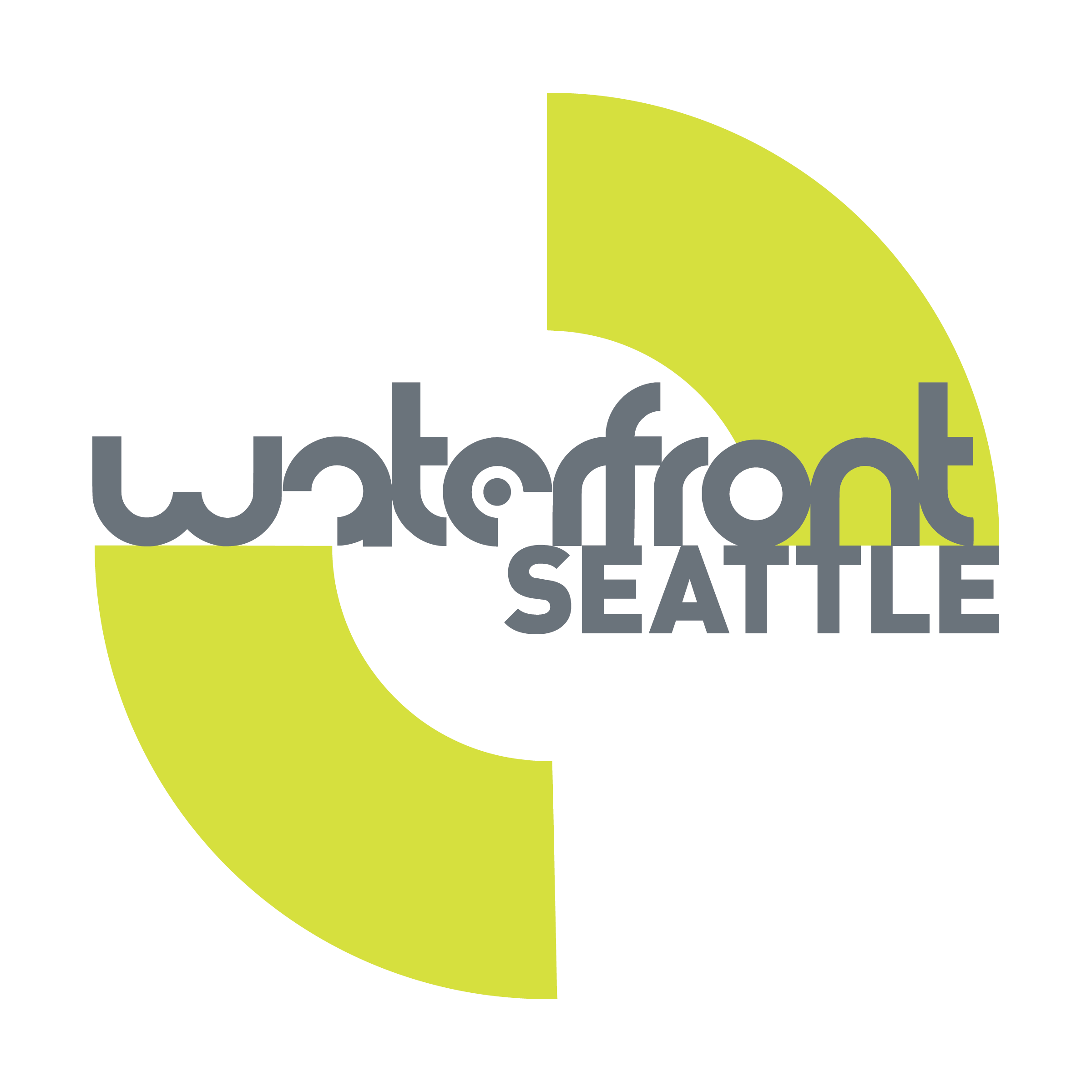 WFS_Seattle_logo_color.png