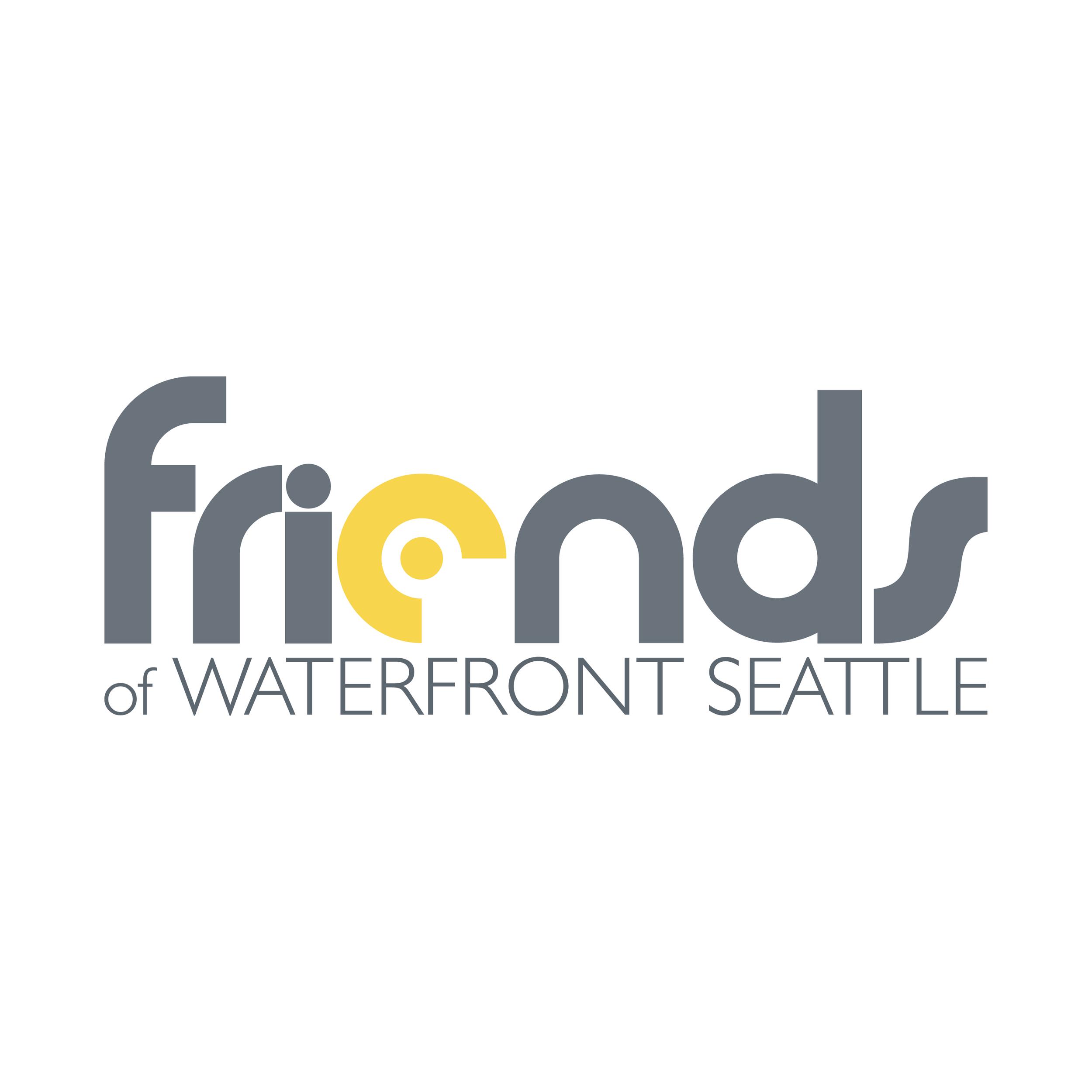 Friends-Logo-GrayYellow.png