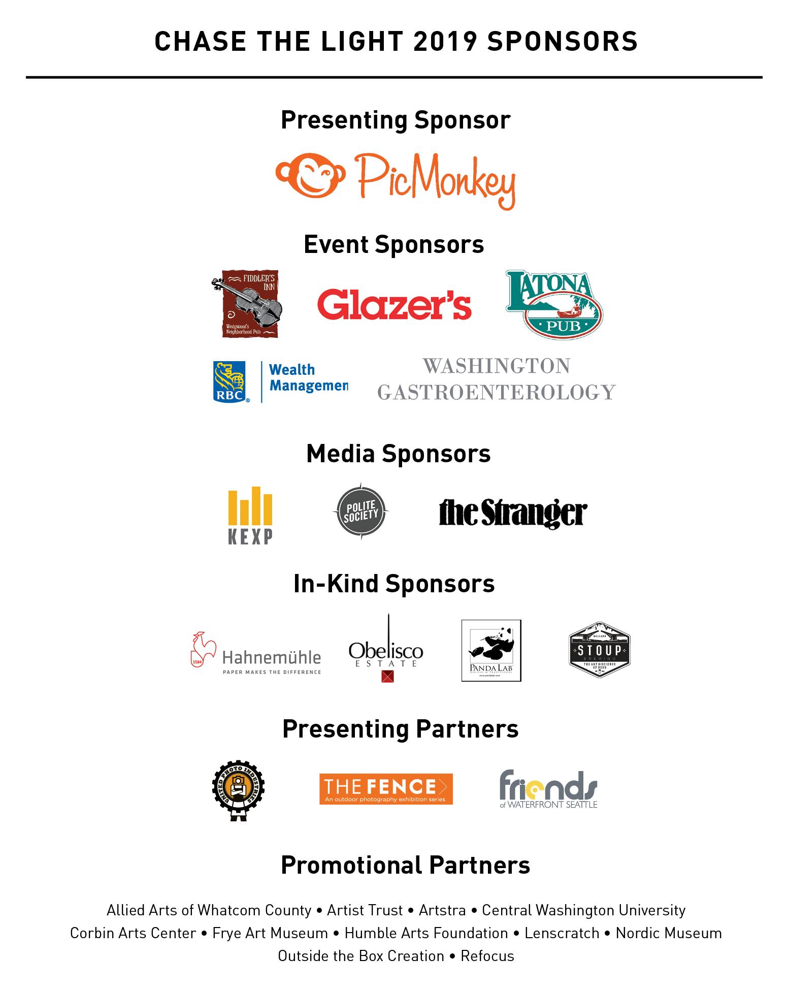 CTL_2019_sponsor_logos_email.png