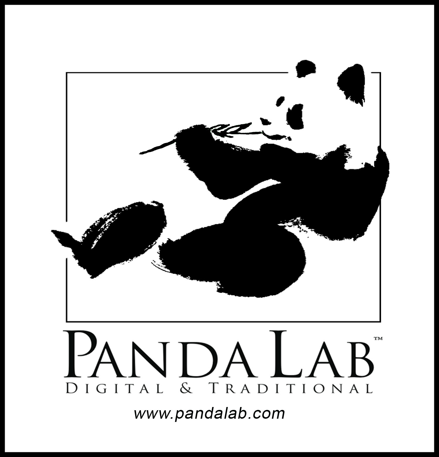 Panda Lab - Panda Lab will be offering expedited developing and scanning, so film shooters will have digital scans by Tuesday, June 11 to submit. 20% of the proceeds from those sales will be donated to PCNW by Panda Lab.Location: 533 Warren Ave NorthSeattle, WA 98109