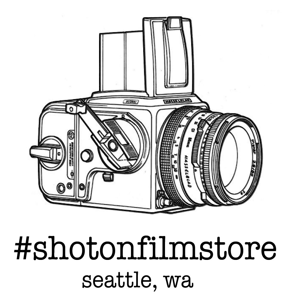 SHOT on Film - Shot on Film will be offering expedited color processing for Chase The Light participants on June 8 & 9 from 8am-6pm. 35mm: same day, 120: same day dev only, next day with scans, 4x5: 24 hrs min.Location: 12330 1/2 Lake City Way NE Seattle, WA 98125