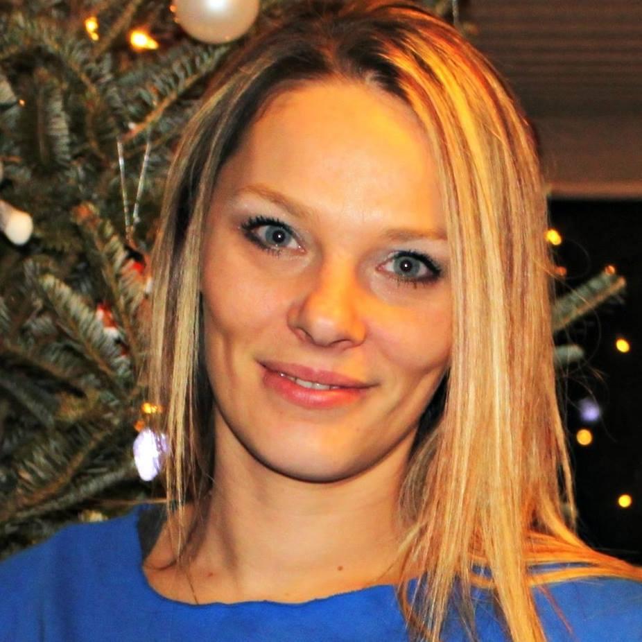 Lindsey-Bunn-Rogers.jpg