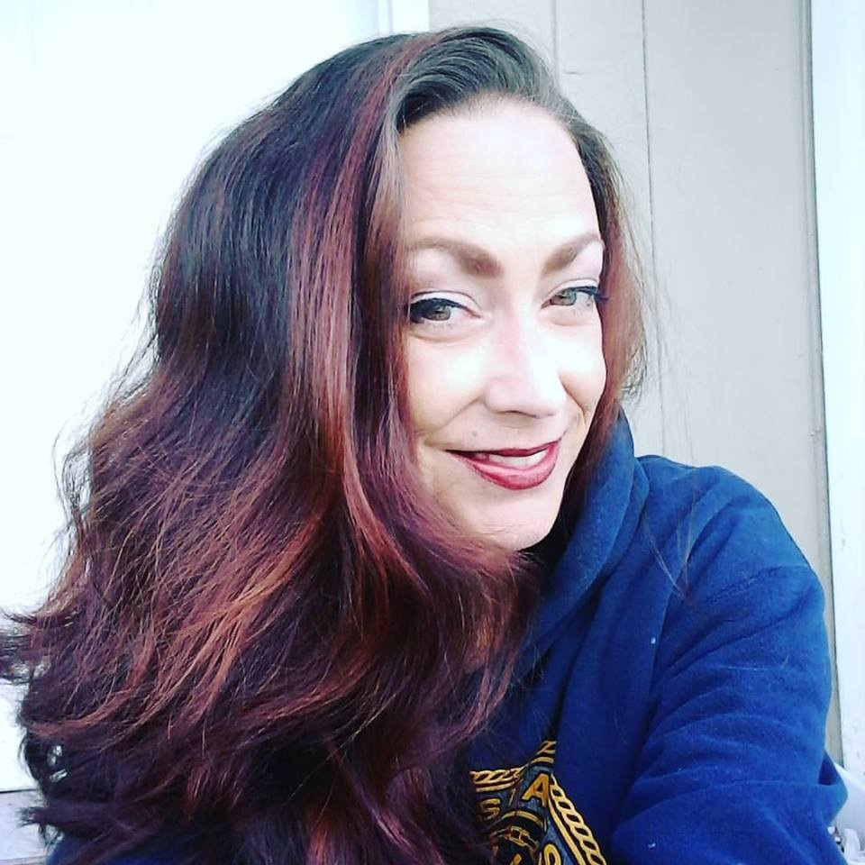 Shannon-185.jpg