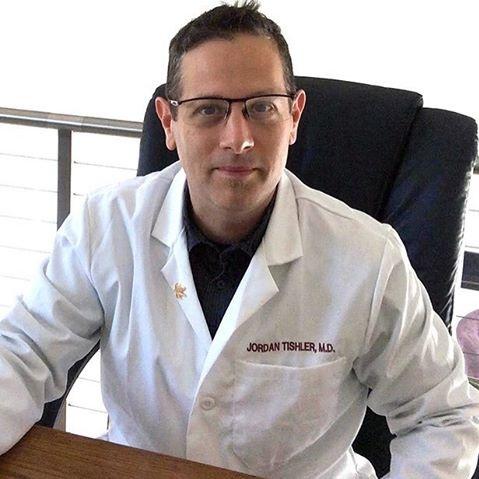 dr-jordan-tishler.jpg